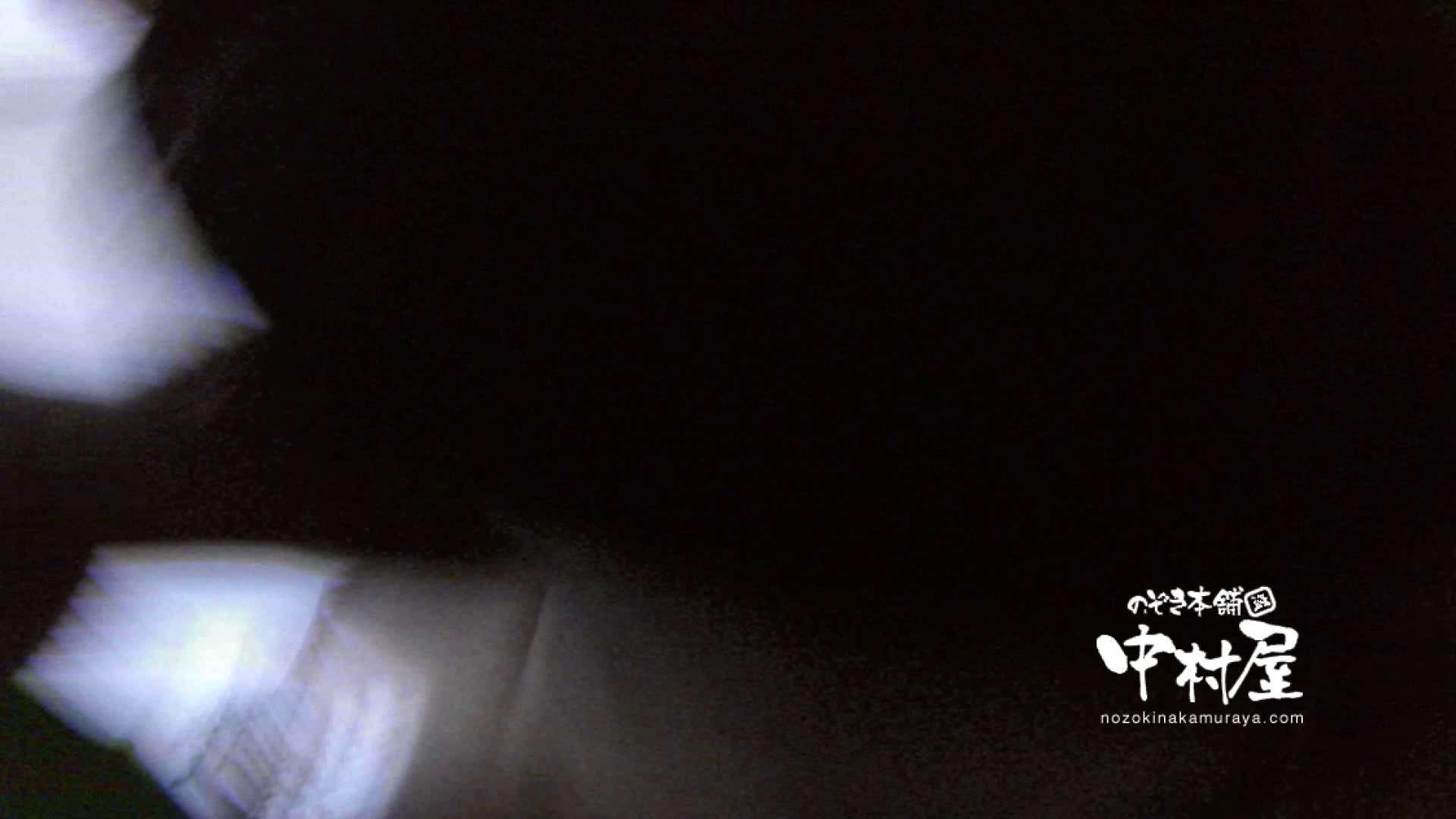 鬼畜 vol.12 剥ぎ取ったら色白でゴウモウだった 後編 鬼畜 | HなOL  74pic 58