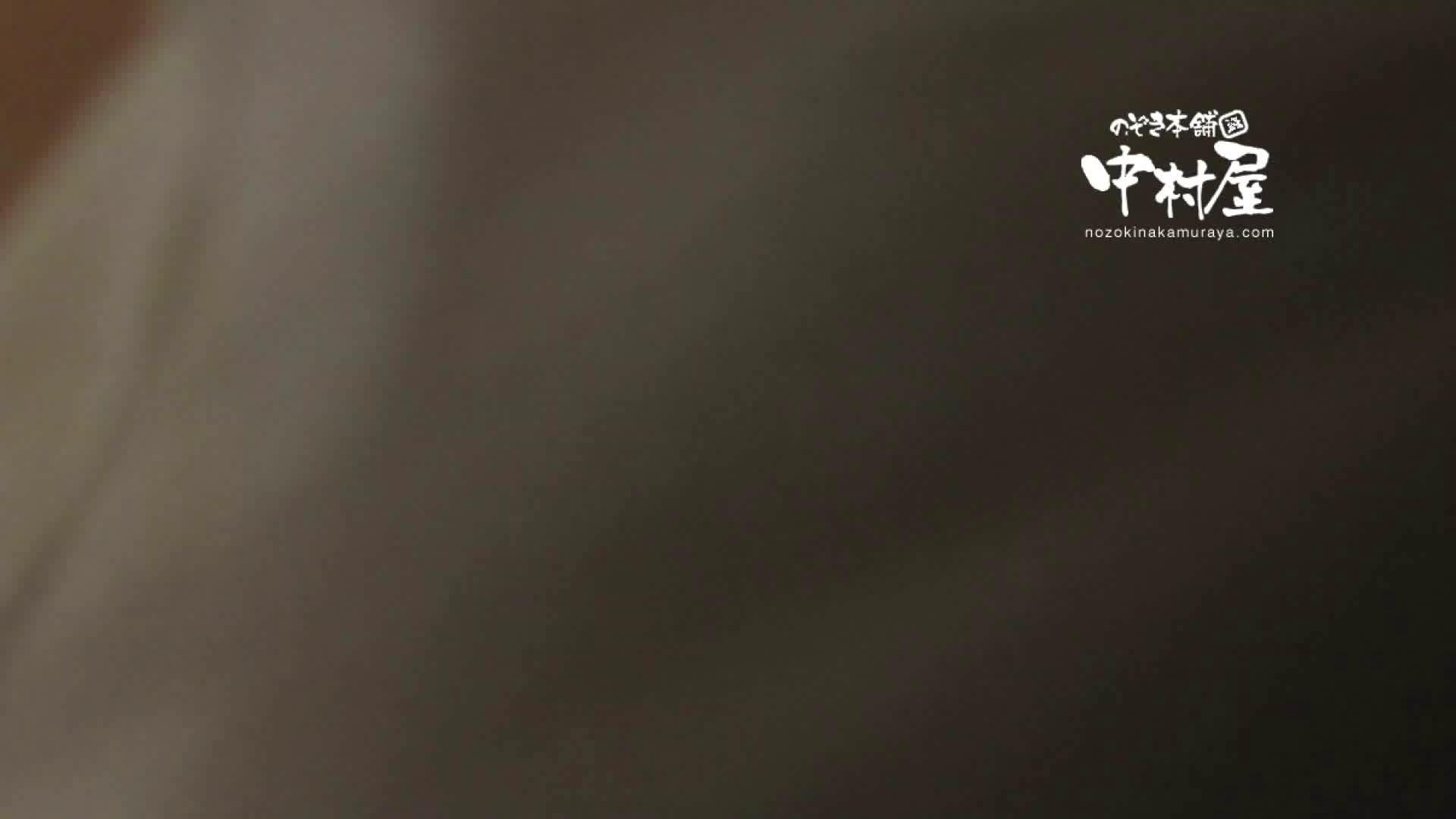 鬼畜 vol.18 居酒屋バイト時代の同僚に中出ししてみる 前編 HなOL   中出し  84pic 4
