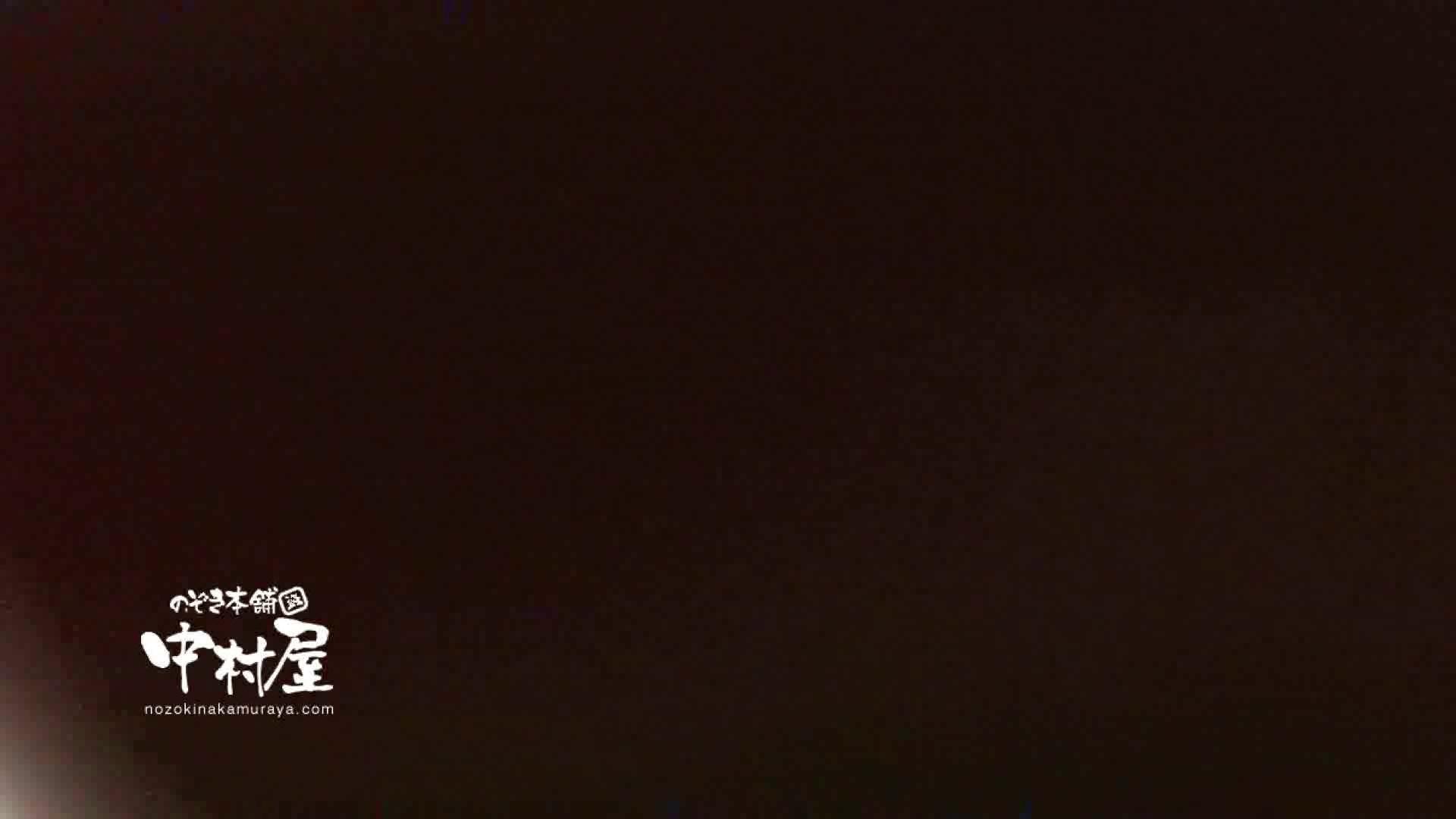 鬼畜 vol.18 居酒屋バイト時代の同僚に中出ししてみる 前編 HなOL   中出し  84pic 78