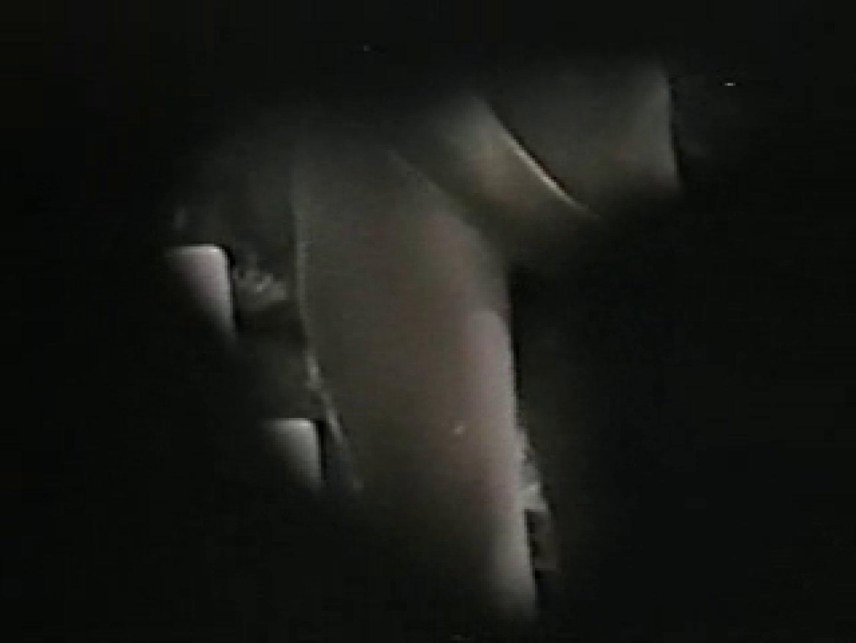 岩穴盗撮群vol.10 美女 | 盗撮  72pic 28