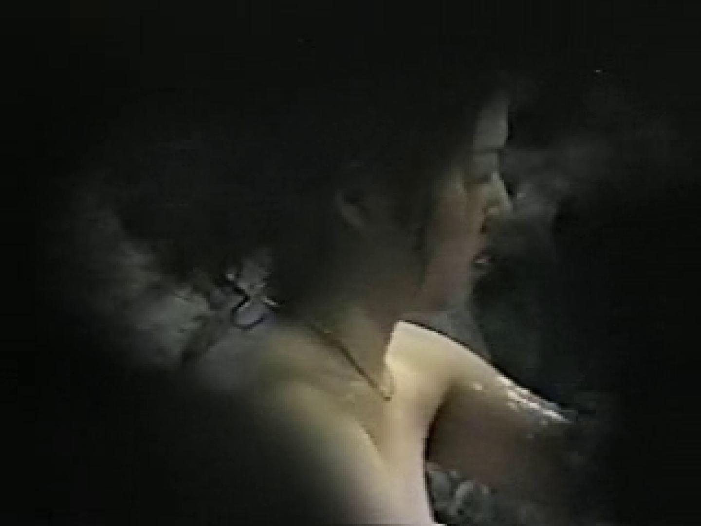 岩穴盗撮群vol.10 美女 | 盗撮  72pic 34