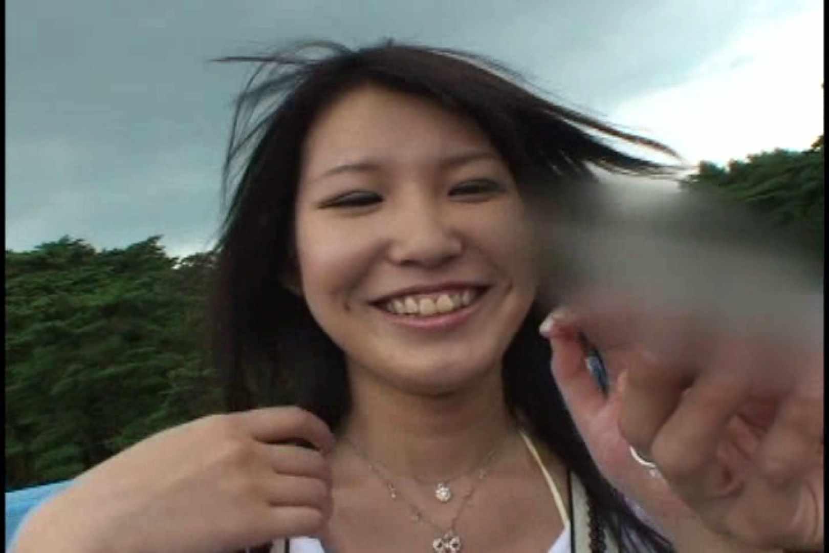 JDハンター全国ツアー vol.028 前編 Hな女子大生   HなOL  102pic 34