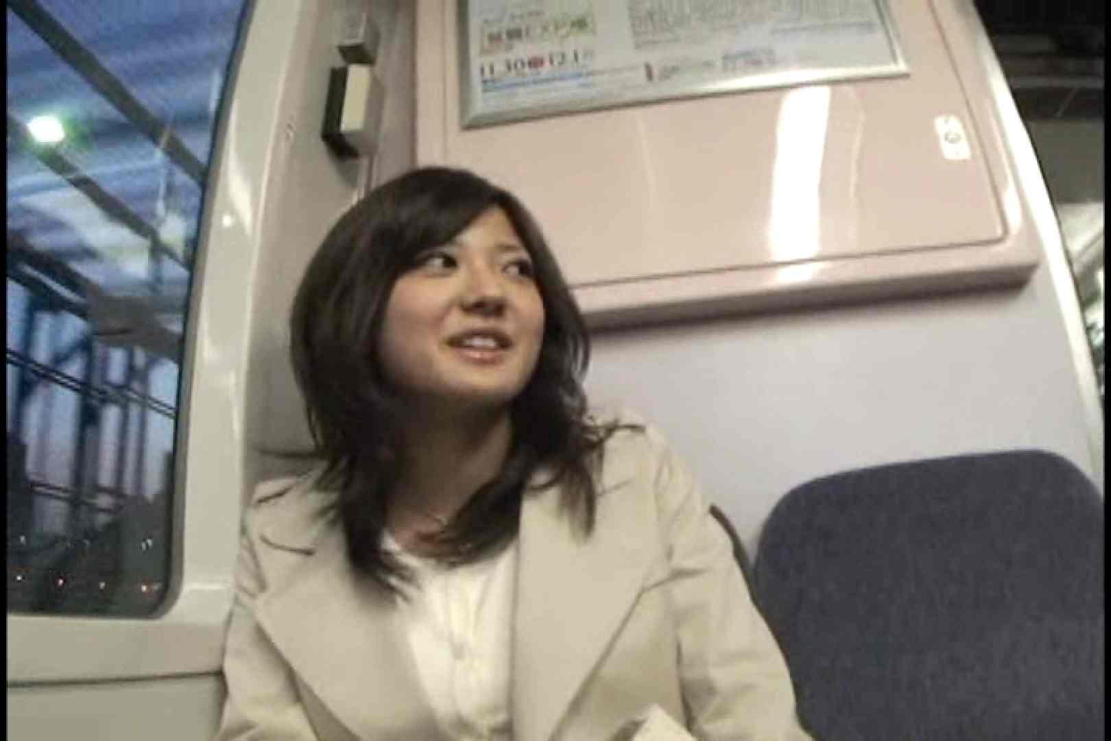 JDハンター全国ツアー vol.035 後編 Hな女子大生 | HなOL  49pic 1