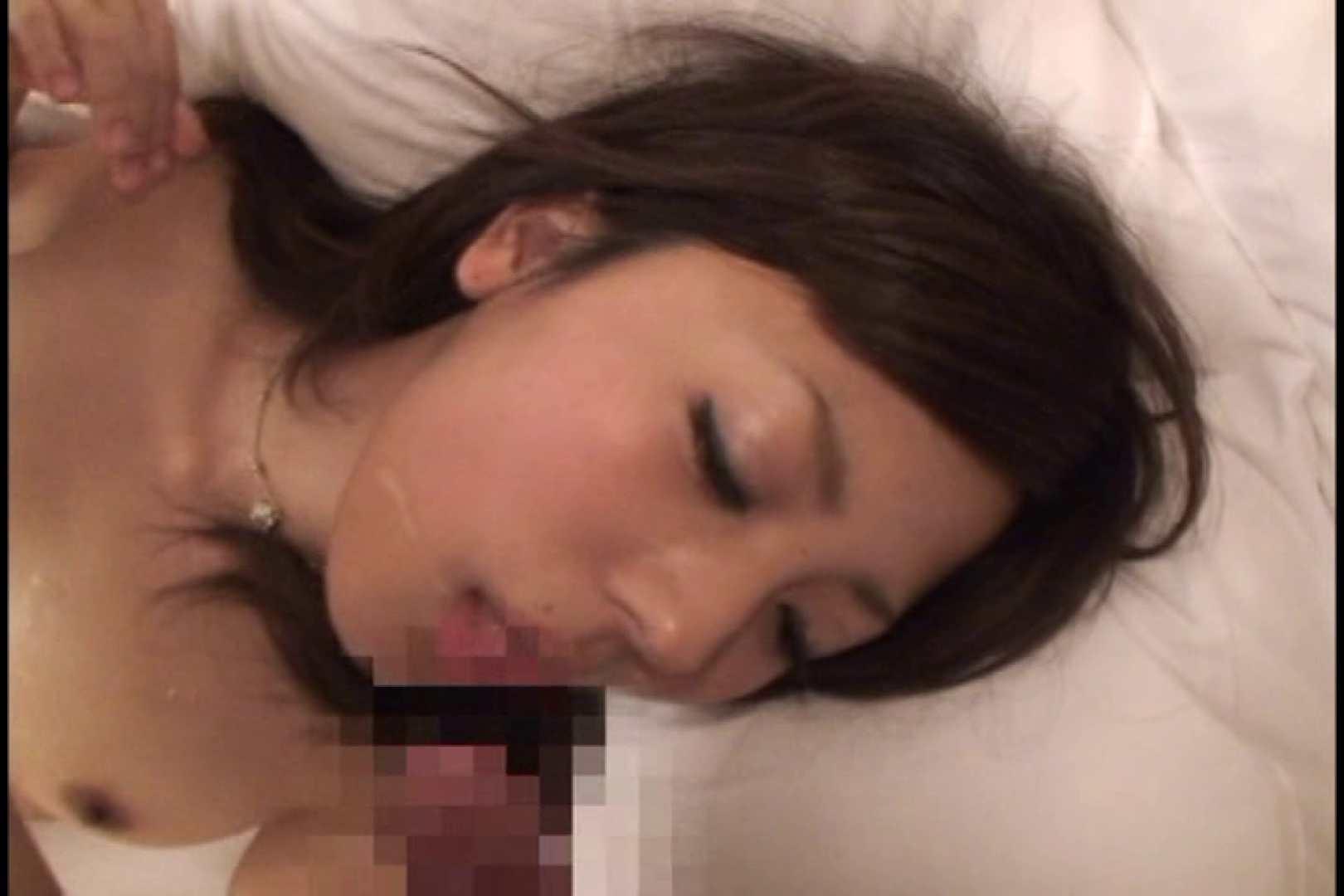 JDハンター全国ツアー vol.035 後編 Hな女子大生 | HなOL  49pic 12
