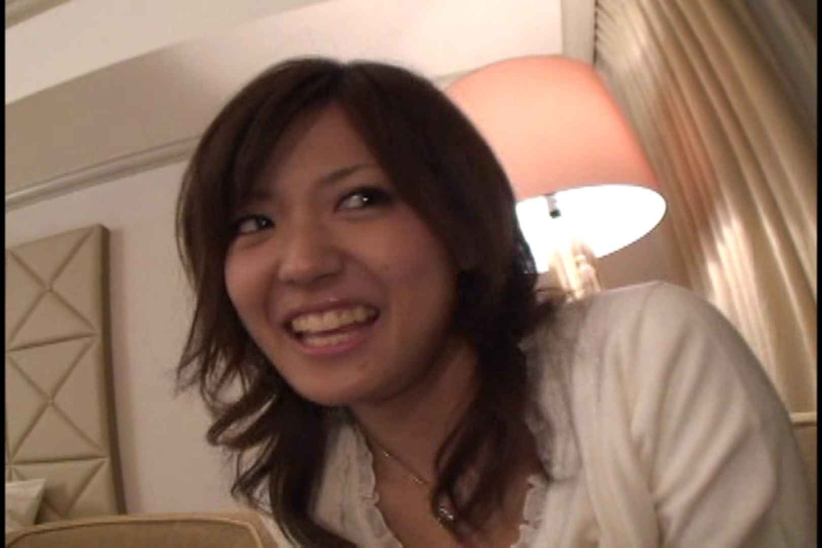 JDハンター全国ツアー vol.035 後編 Hな女子大生 | HなOL  49pic 23