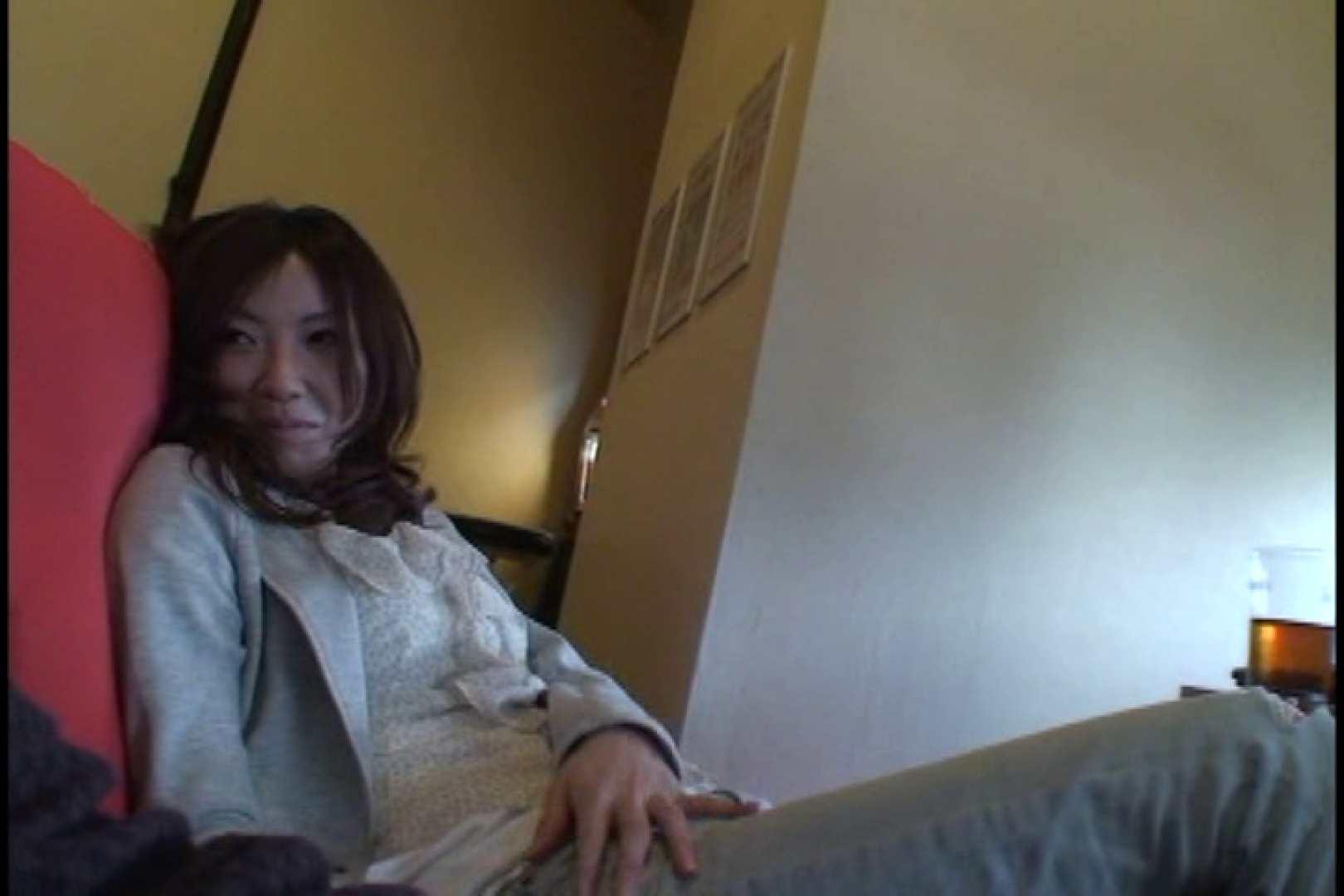 JDハンター全国ツアー vol.041 前編 HなOL | Hな女子大生  80pic 32