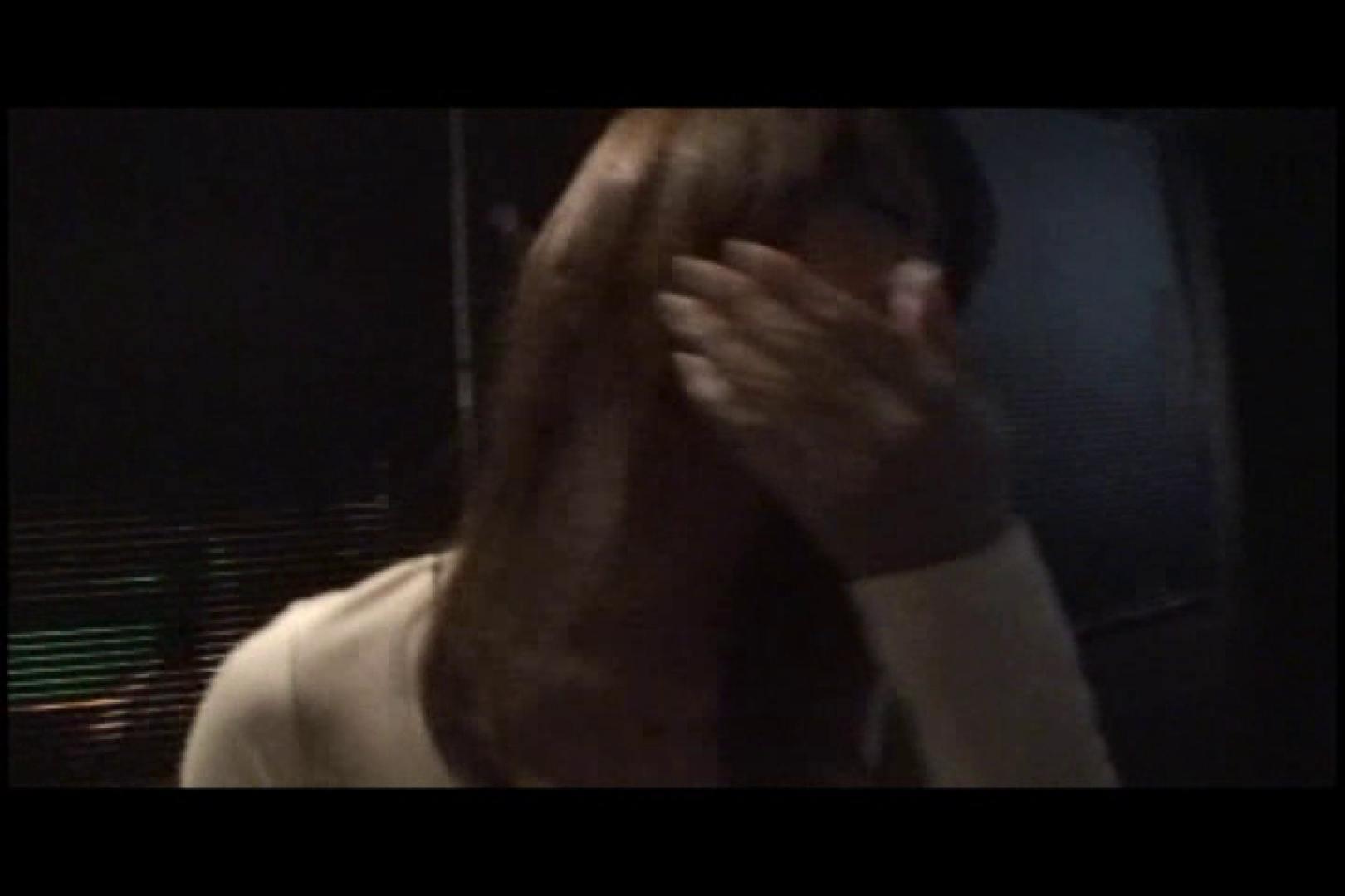 JDハンター全国ツアー vol.057 前編 Hな女子大生 | HなOL  84pic 21