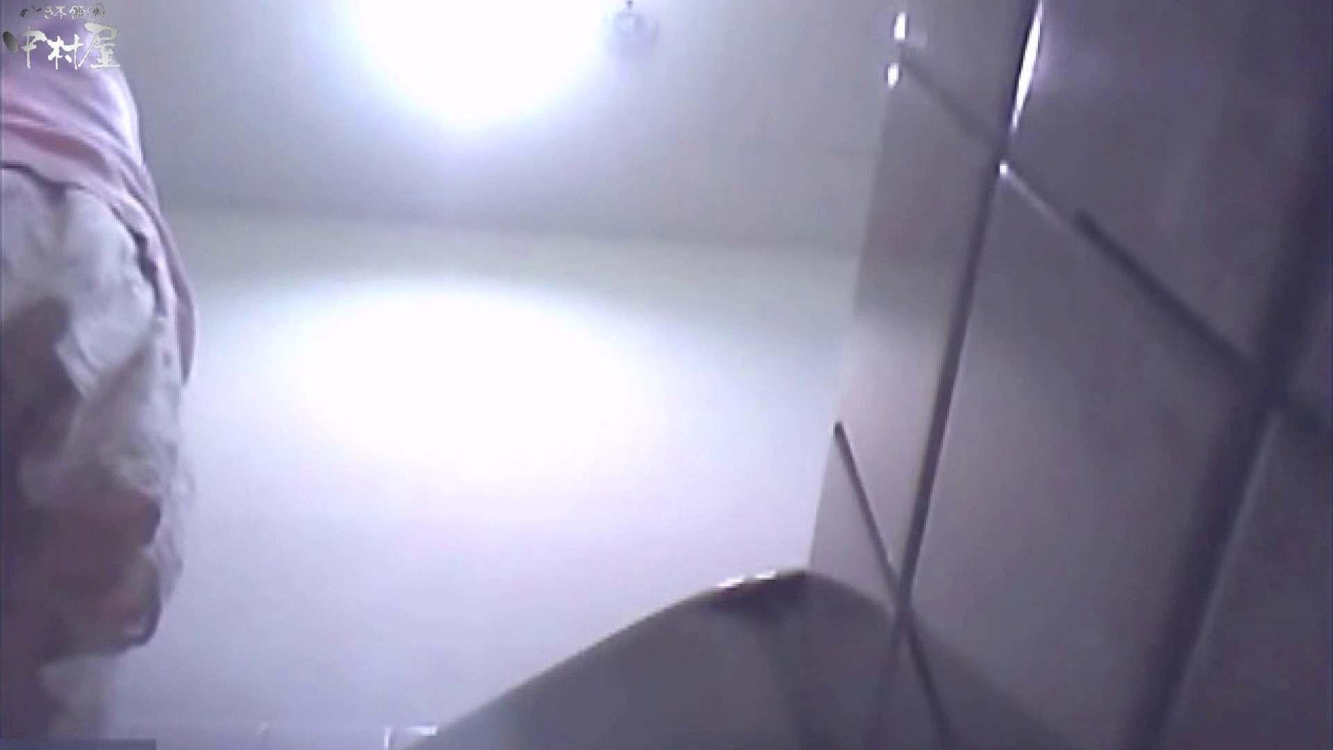 解禁!海の家4カメ洗面所vol.06 人気シリーズ | 洗面所  76pic 20