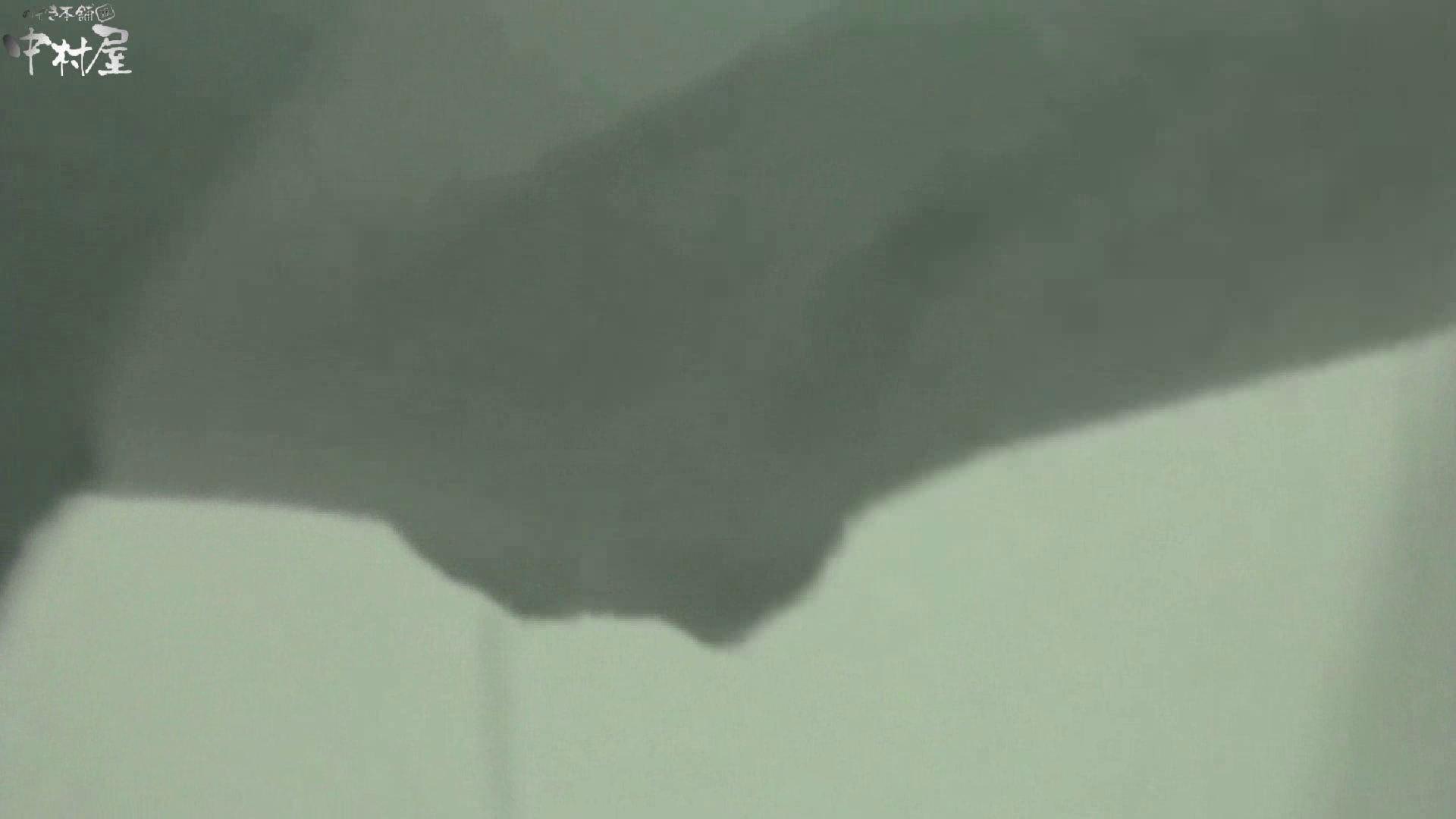 解禁!海の家4カメ洗面所vol.08 人気シリーズ | 洗面所  71pic 6