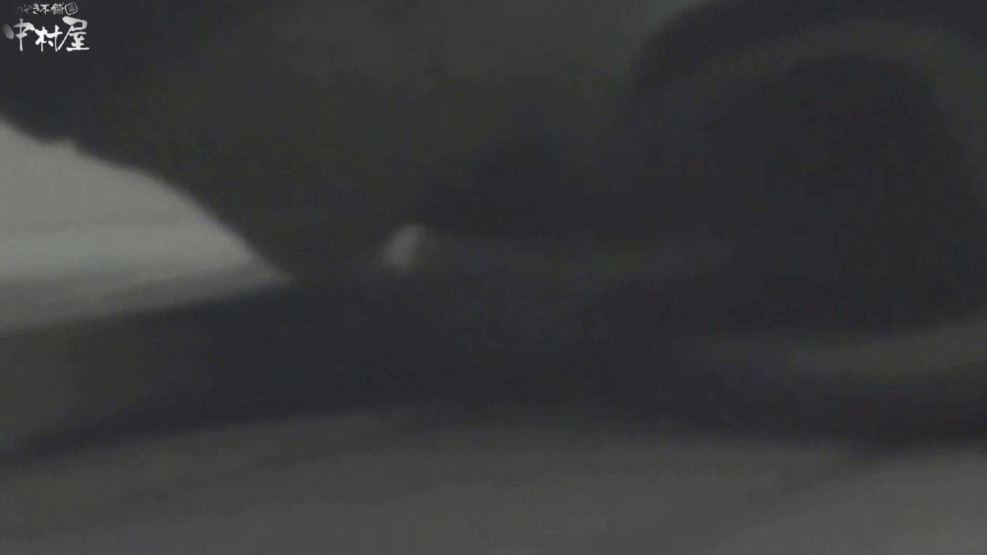 解禁!海の家4カメ洗面所vol.08 人気シリーズ | 洗面所  71pic 15
