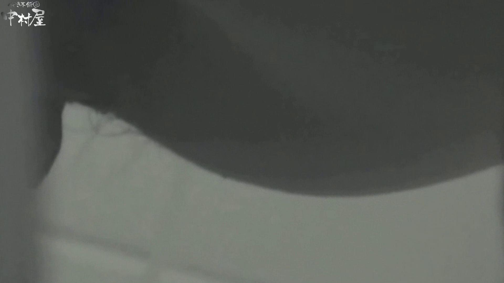 解禁!海の家4カメ洗面所vol.08 人気シリーズ | 洗面所  71pic 16