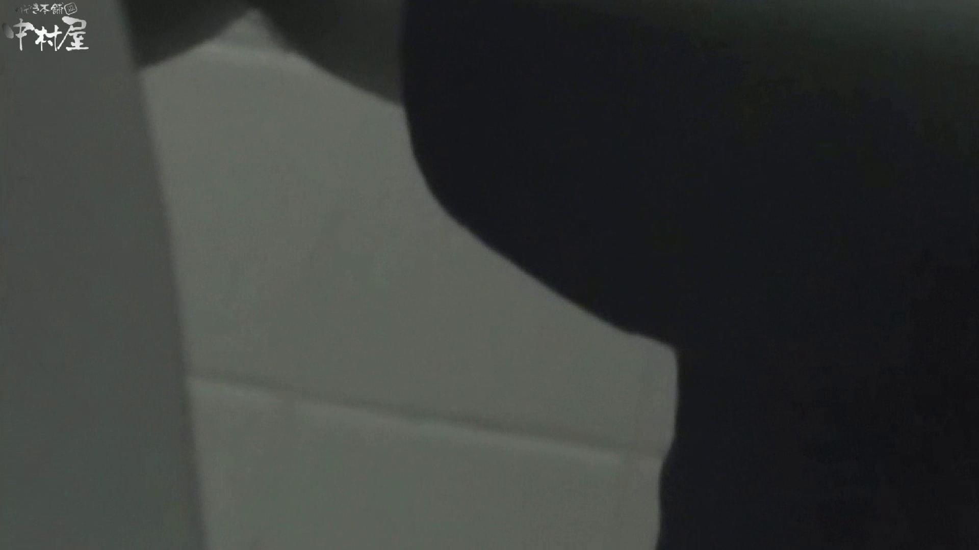 解禁!海の家4カメ洗面所vol.08 人気シリーズ | 洗面所  71pic 19