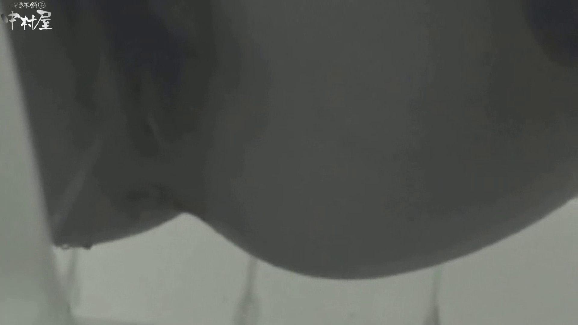 解禁!海の家4カメ洗面所vol.08 人気シリーズ | 洗面所  71pic 35