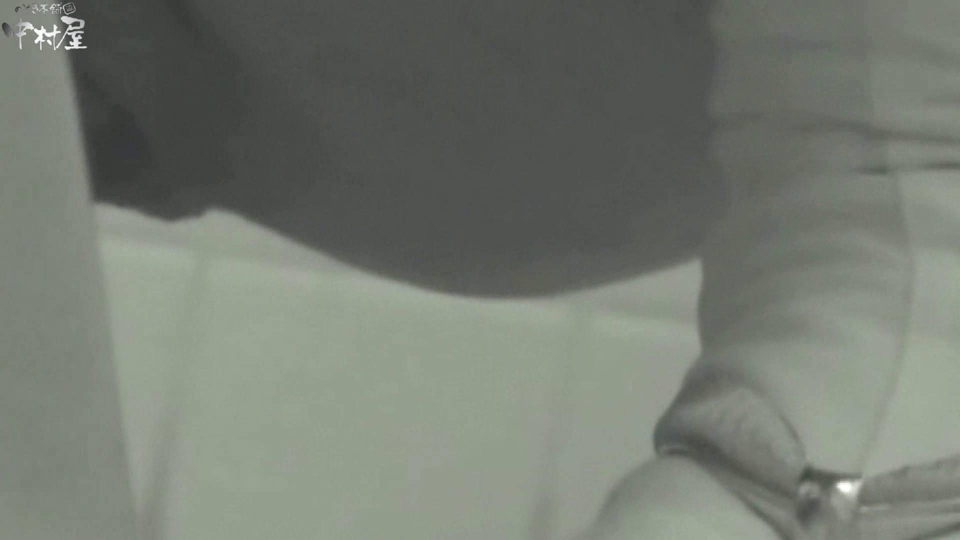解禁!海の家4カメ洗面所vol.08 人気シリーズ | 洗面所  71pic 38
