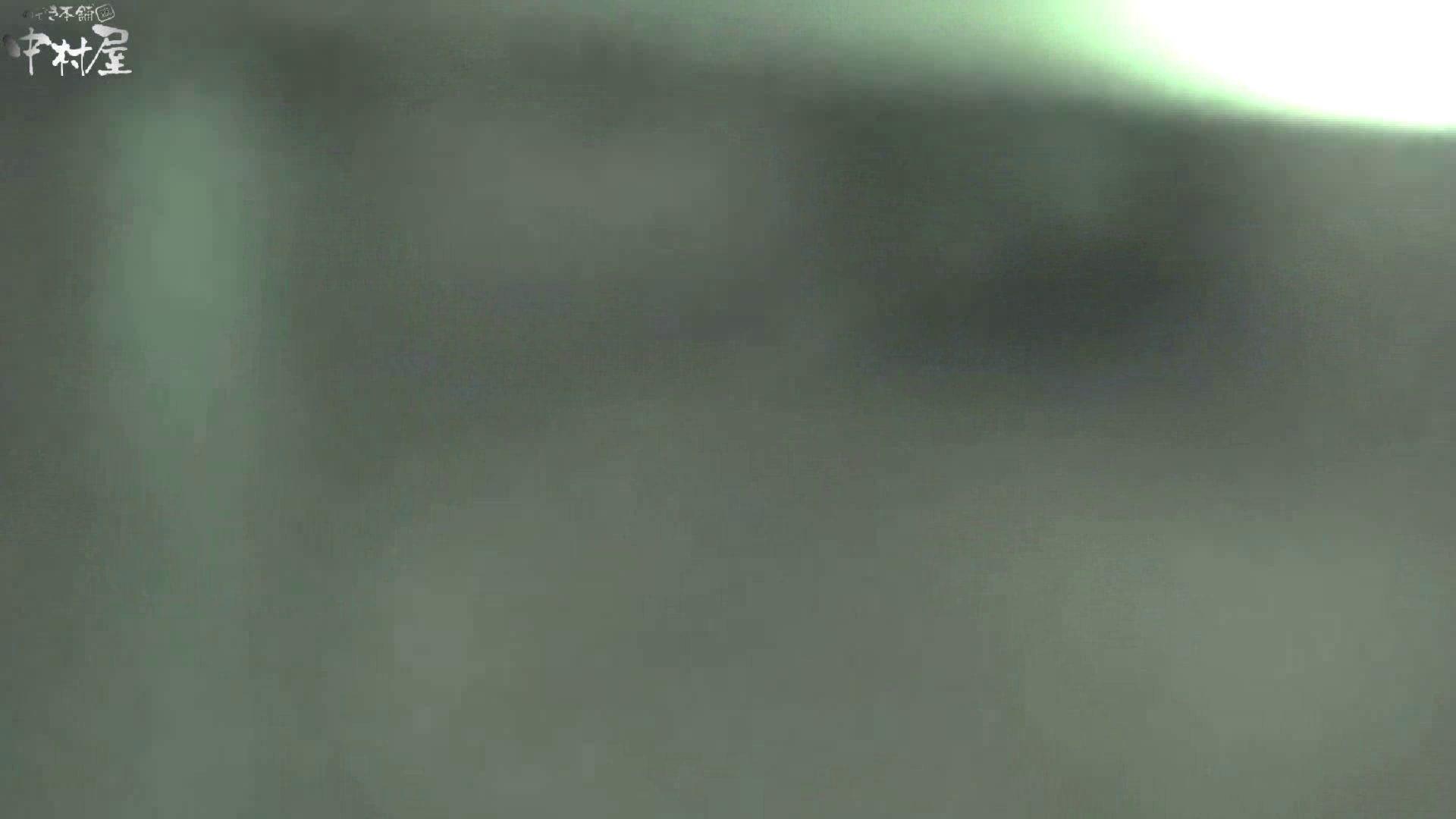 解禁!海の家4カメ洗面所vol.08 人気シリーズ | 洗面所  71pic 49