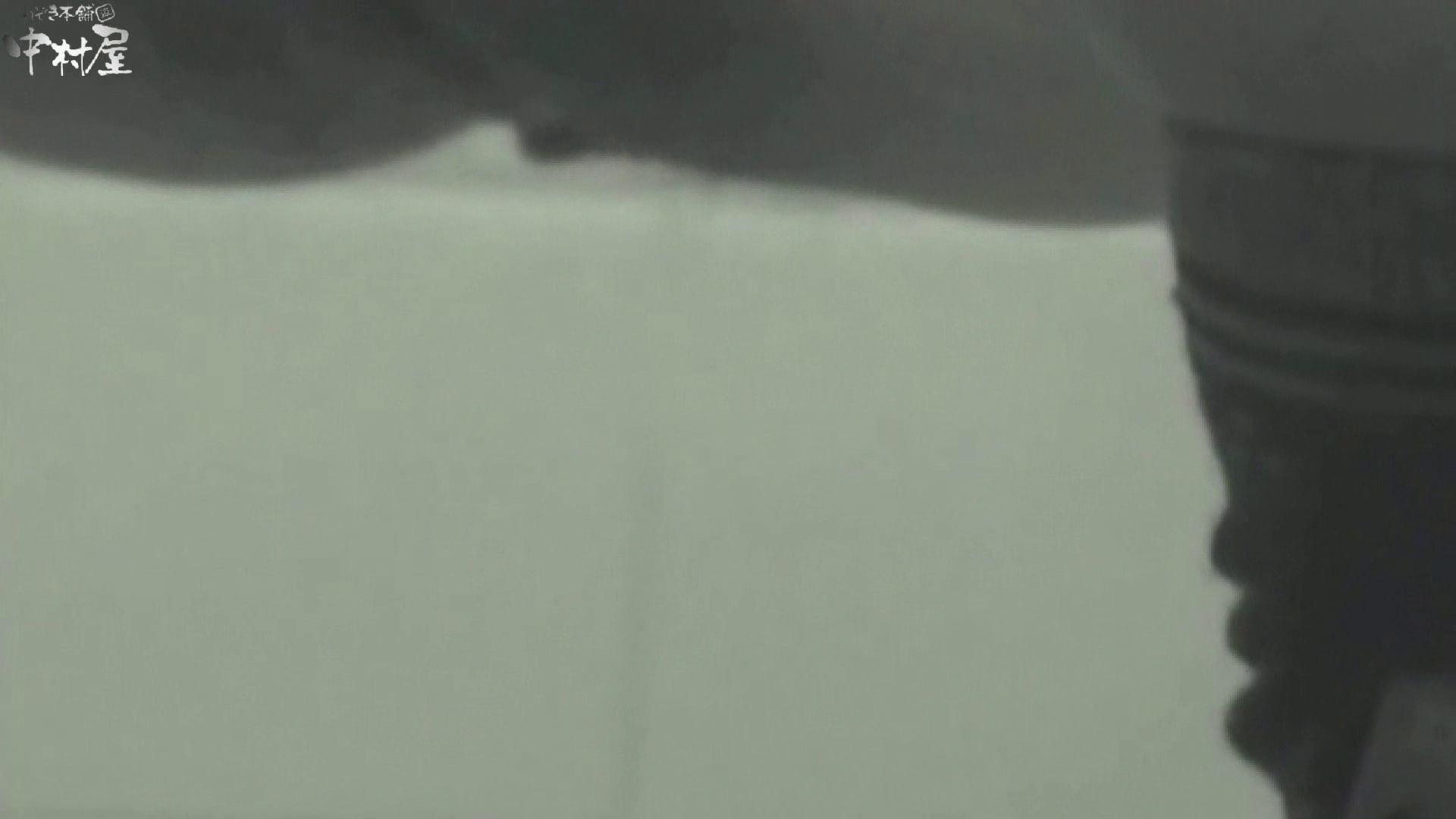 解禁!海の家4カメ洗面所vol.08 人気シリーズ | 洗面所  71pic 60