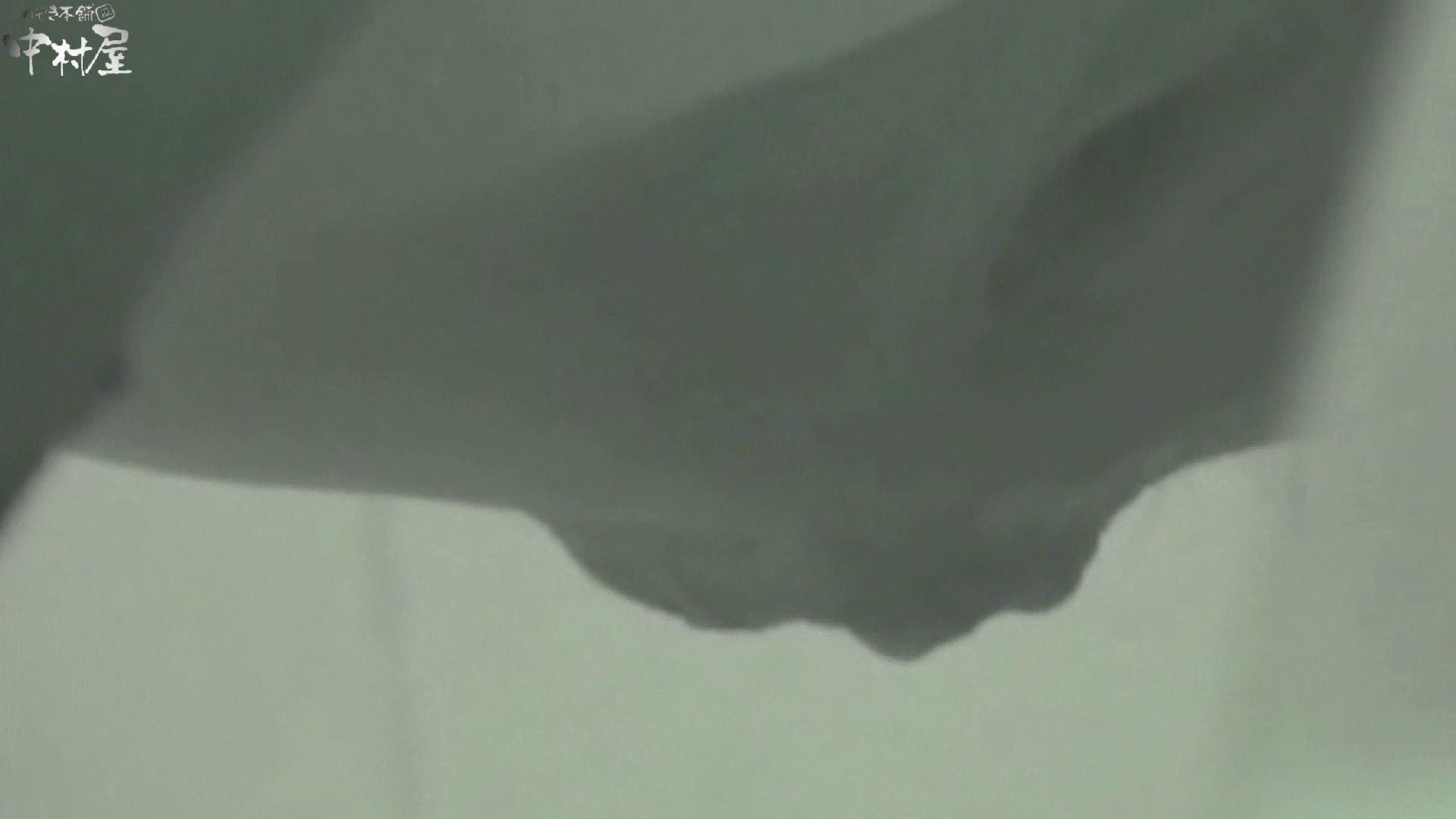 解禁!海の家4カメ洗面所vol.08 人気シリーズ | 洗面所  71pic 70