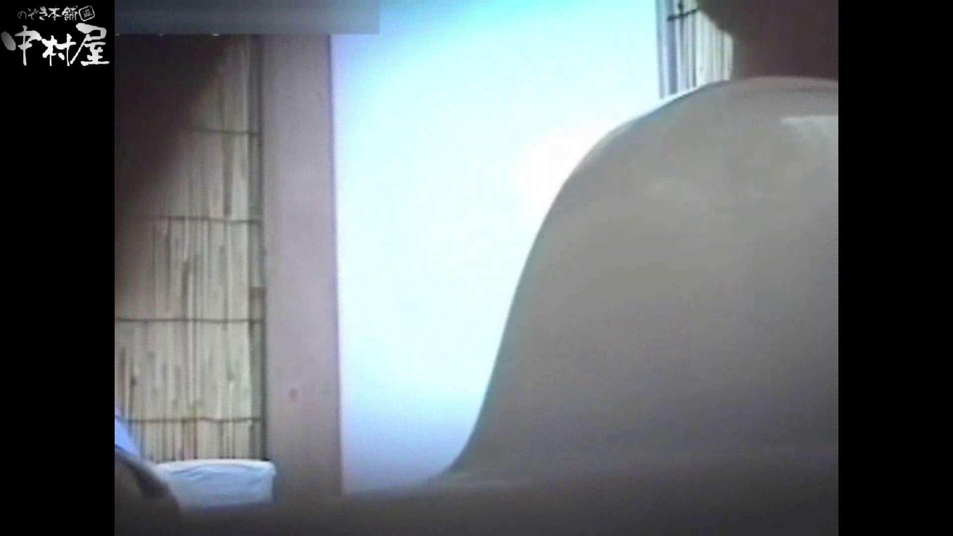 解禁!海の家4カメ洗面所vol.63 洗面所 | 人気シリーズ  98pic 46