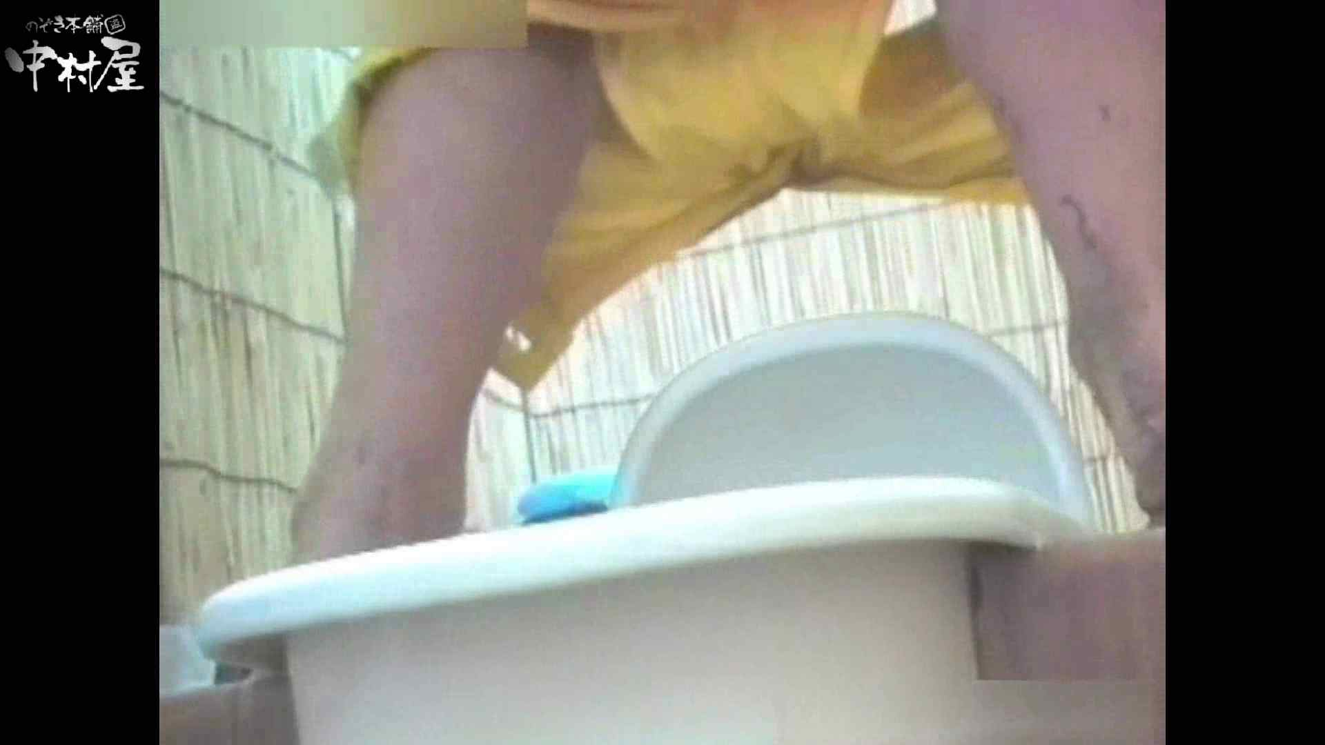 解禁!海の家4カメ洗面所vol.65 人気シリーズ | HなOL  99pic 43