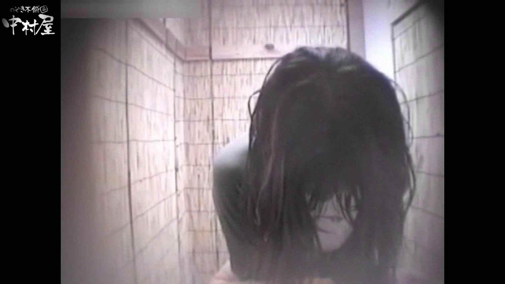 解禁!海の家4カメ洗面所vol.65 人気シリーズ | HなOL  99pic 72