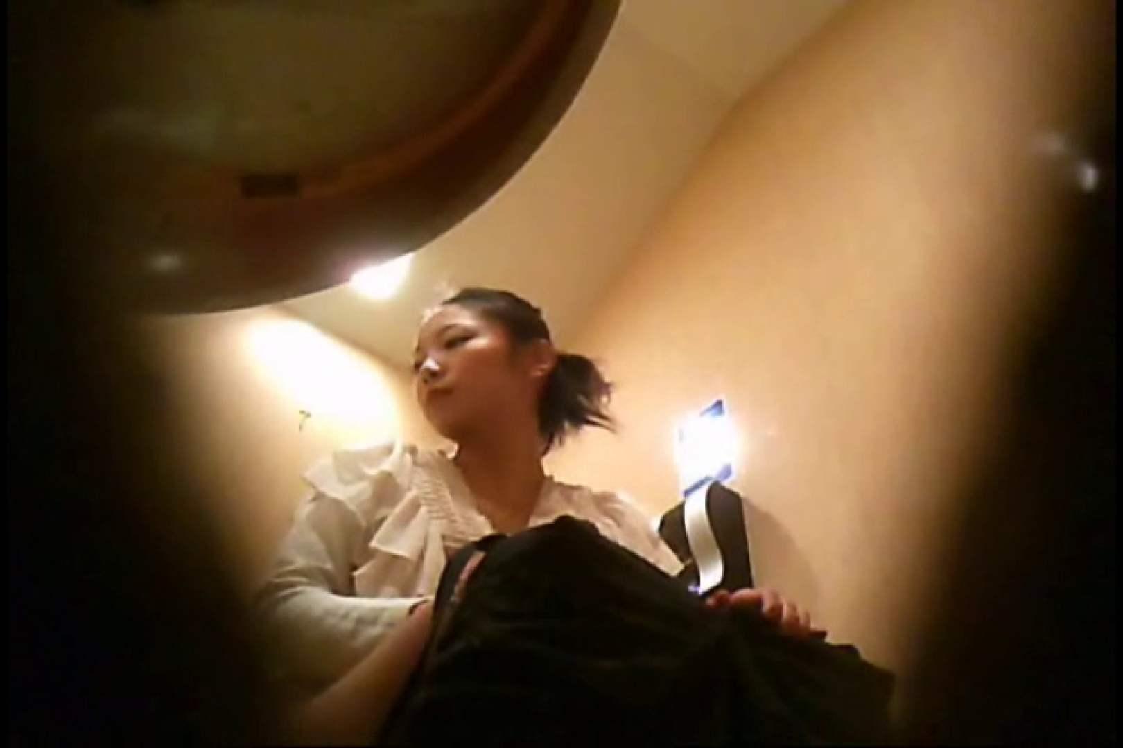 画質向上!新亀さん厠 vol.03 HなOL | 潜入シリーズ  74pic 35