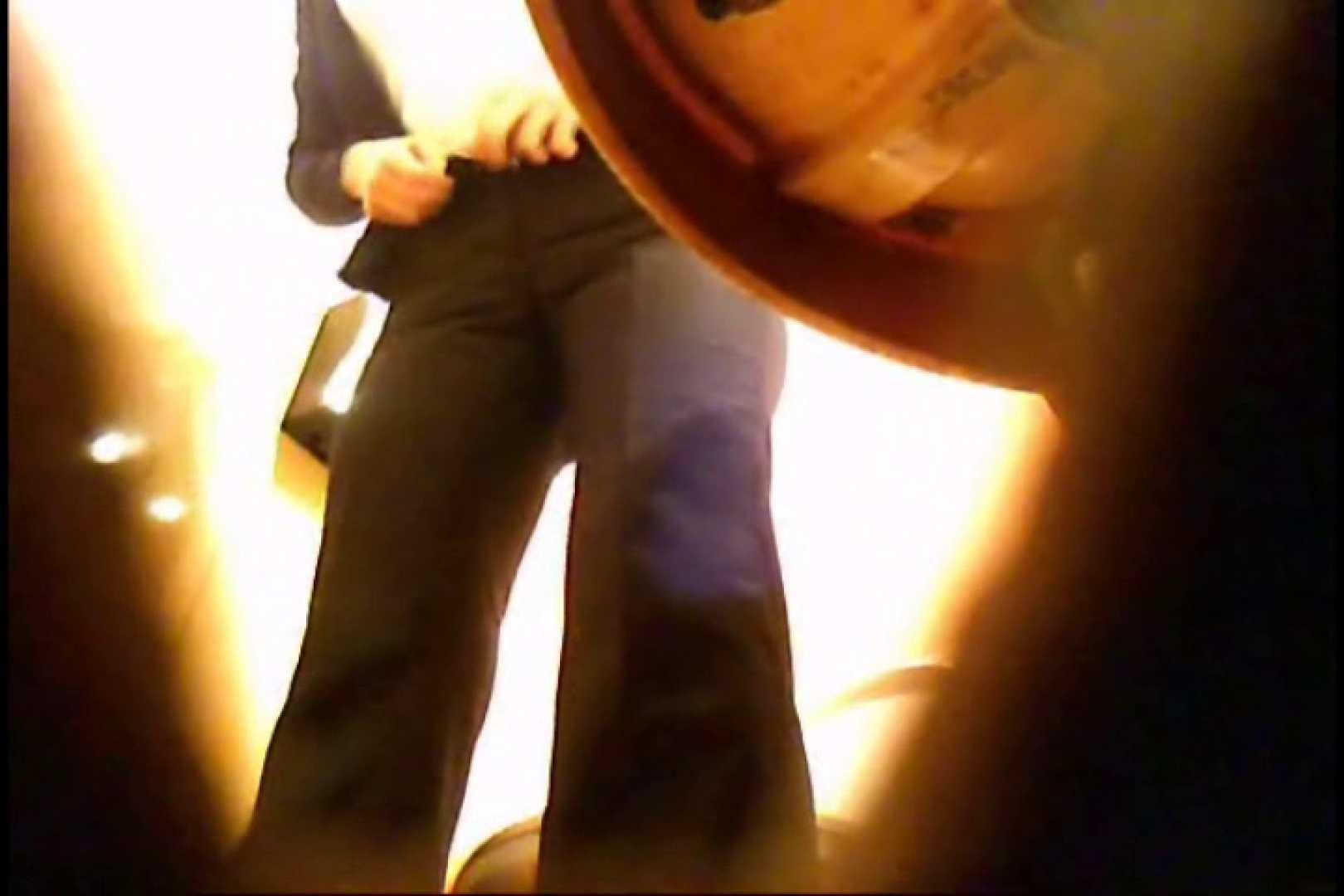 画質向上!新亀さん厠 vol.06 マンコ | オマンコ  93pic 21