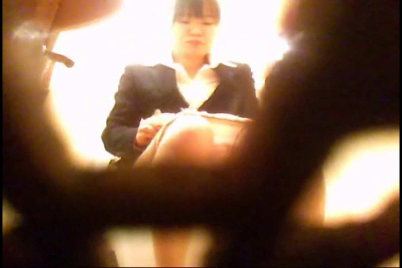 画質向上!新亀さん厠 vol.28 マンコ   黄金水  71pic 42