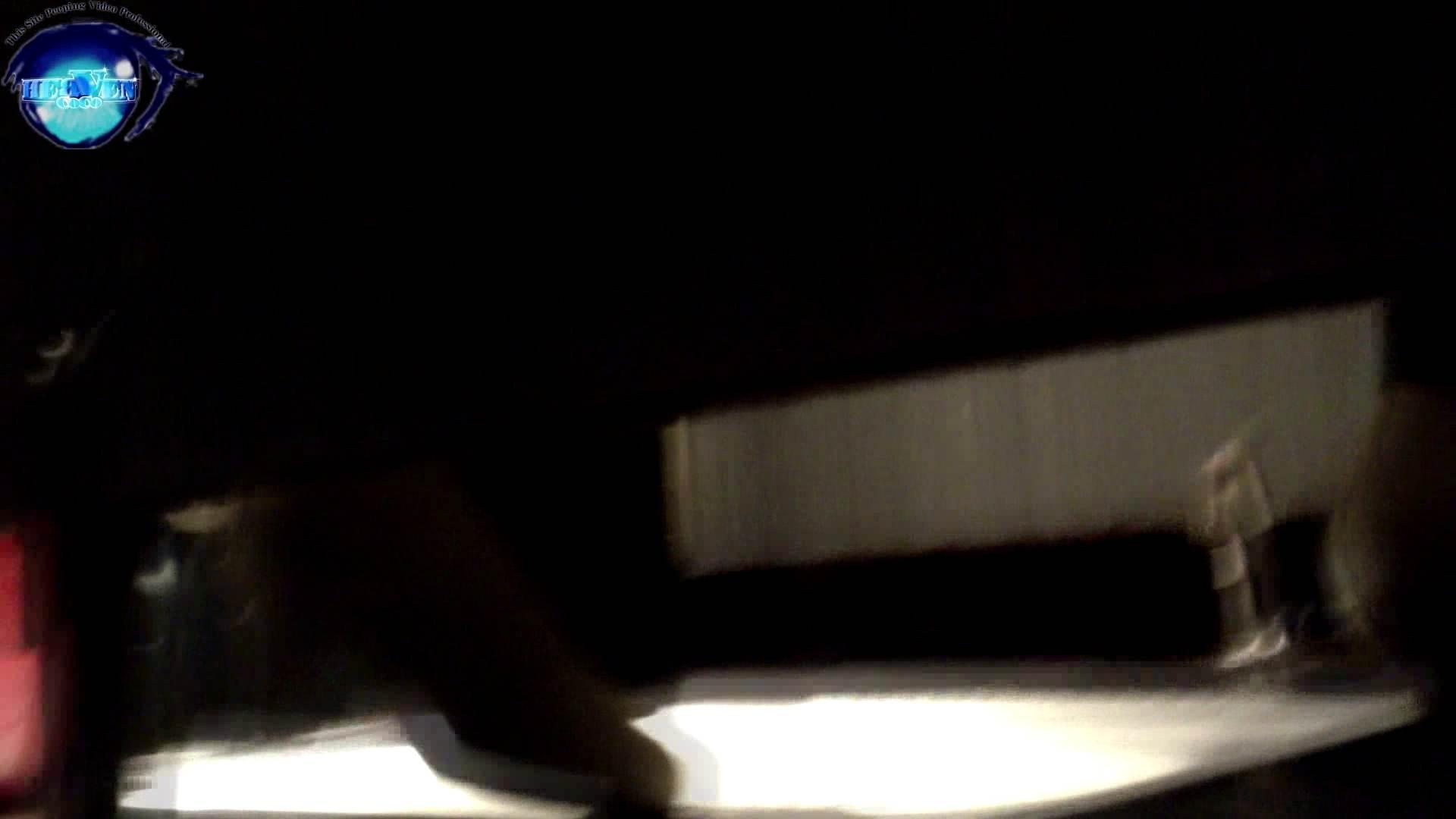 GOD HAND ファッションショッピングセンター盗撮vol.03前編 盗撮   HなOL  82pic 13
