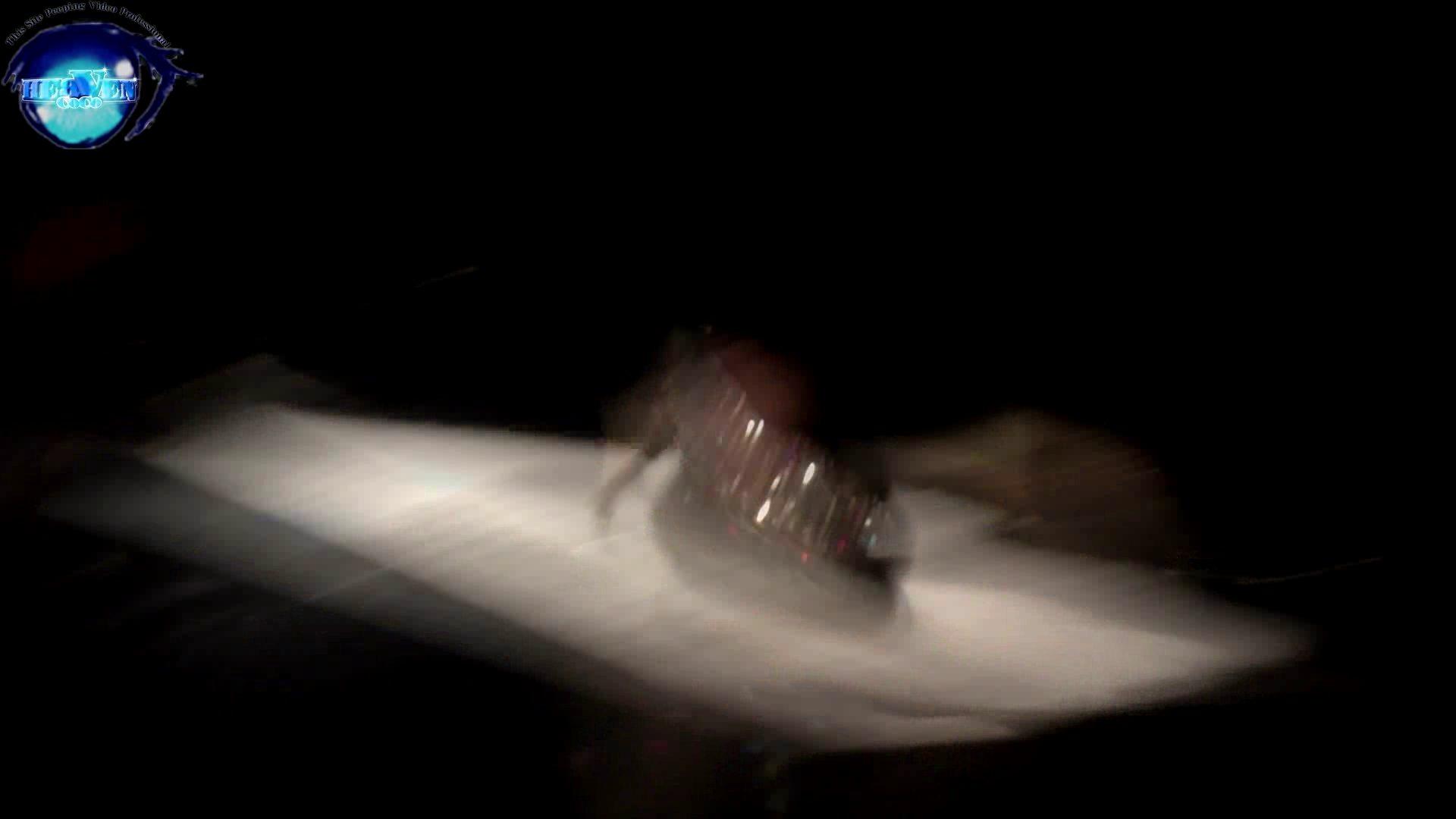 GOD HAND ファッションショッピングセンター盗撮vol.03後編 盗撮 | HなOL  104pic 1