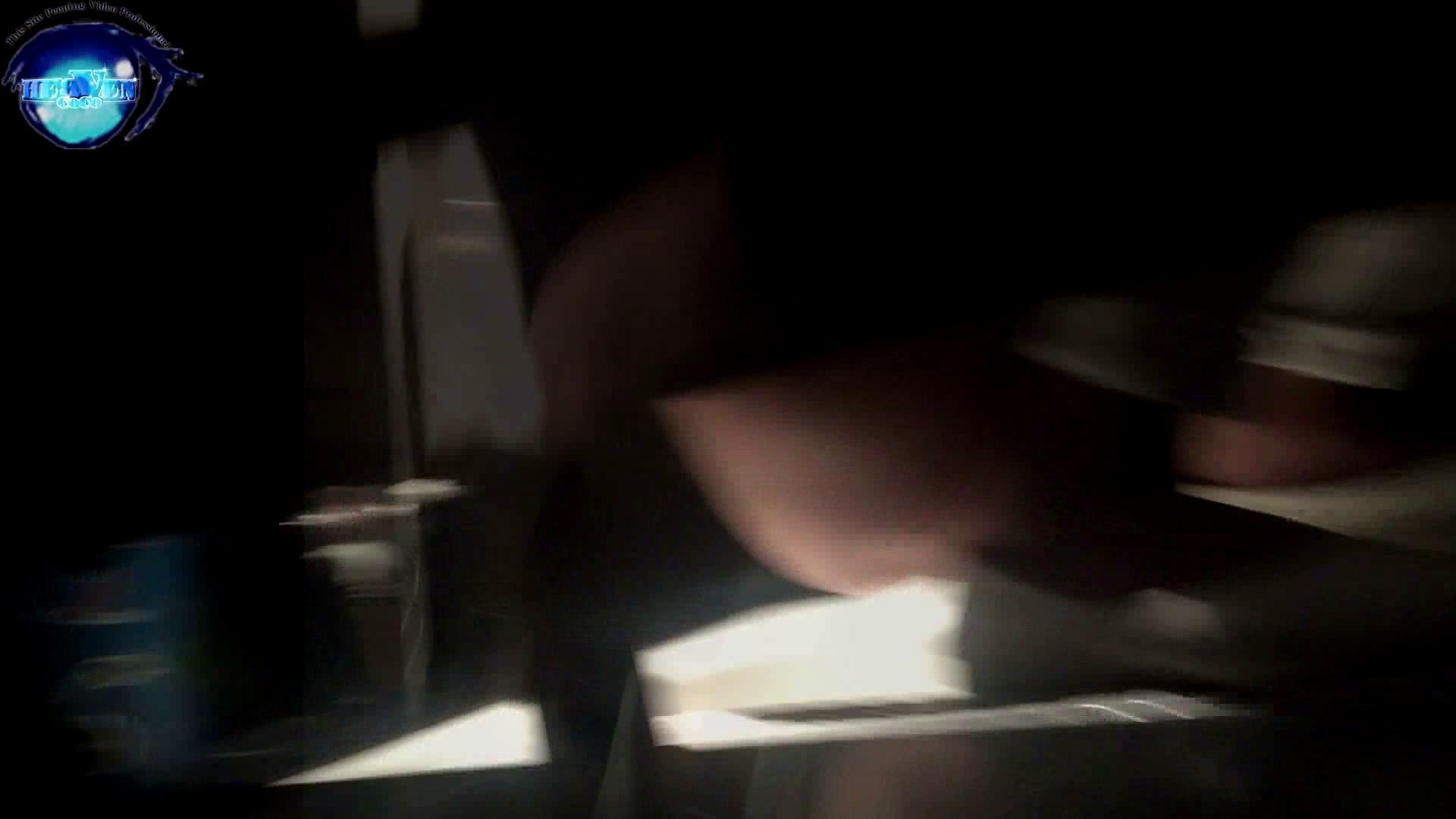 GOD HAND ファッションショッピングセンター盗撮vol.03後編 盗撮 | HなOL  104pic 18