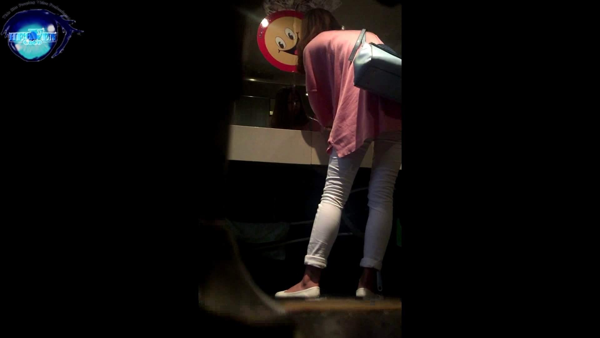 GOD HAND ファッションショッピングセンター盗撮vol.03後編 盗撮 | HなOL  104pic 92