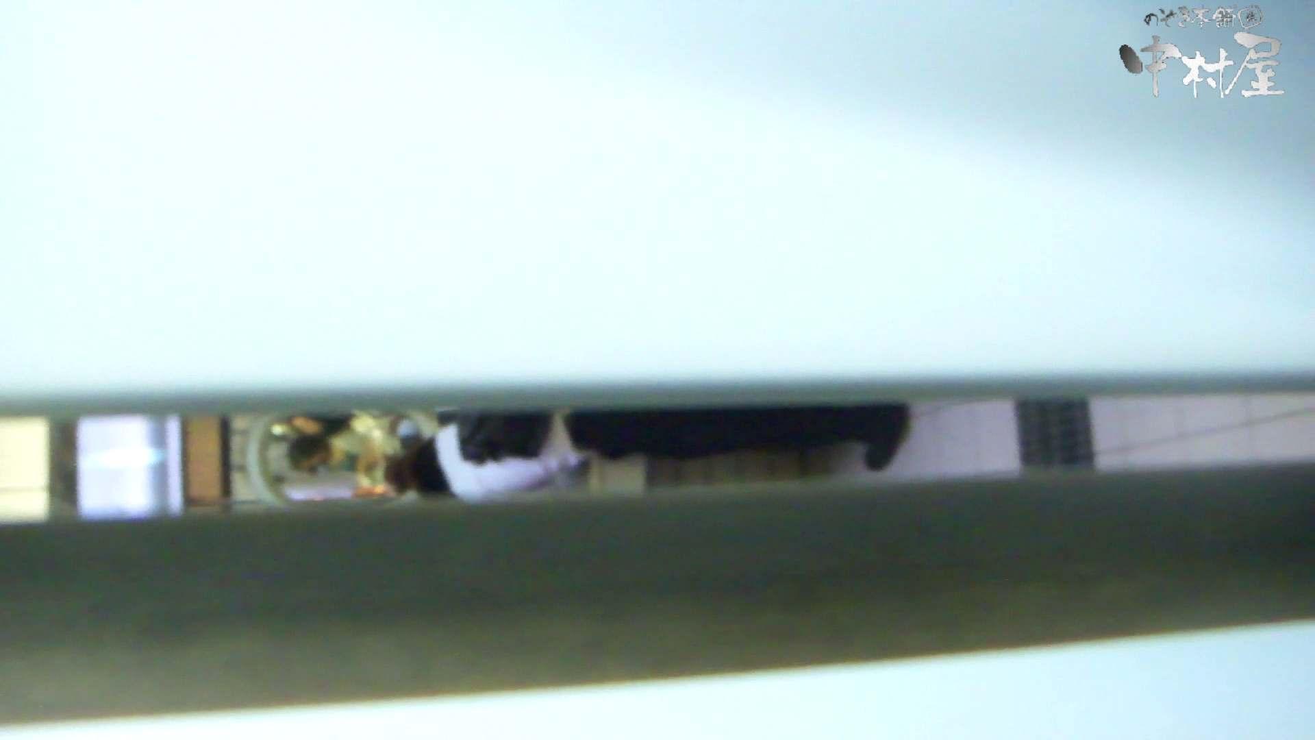 【美人が集まるファッションショッピングセンター洗面所盗SATU】ギャルのツルピカ潜入盗satu!Vol.10 ビッチなギャル   高画質  49pic 12