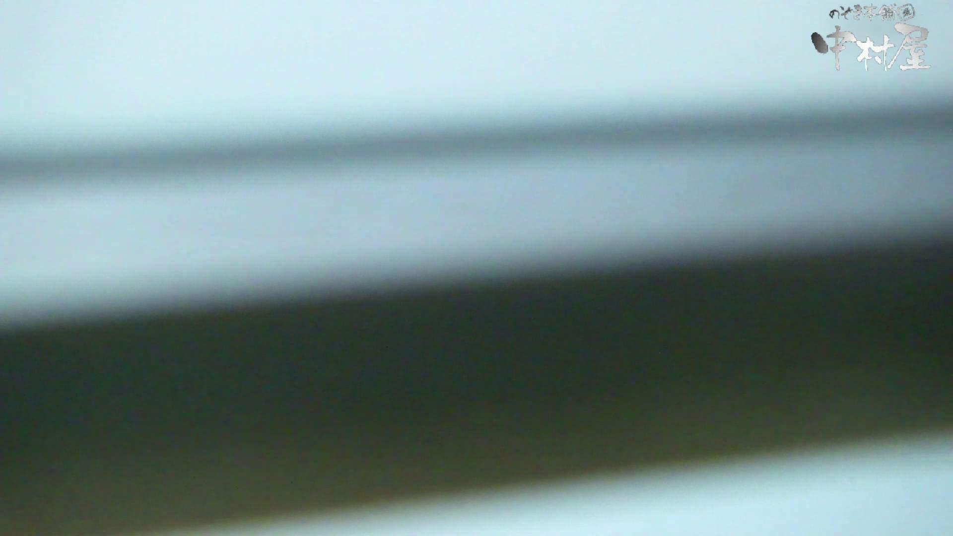 【美人が集まるファッションショッピングセンター洗面所盗SATU】ギャルのツルピカ潜入盗satu!Vol.10 ビッチなギャル   高画質  49pic 15
