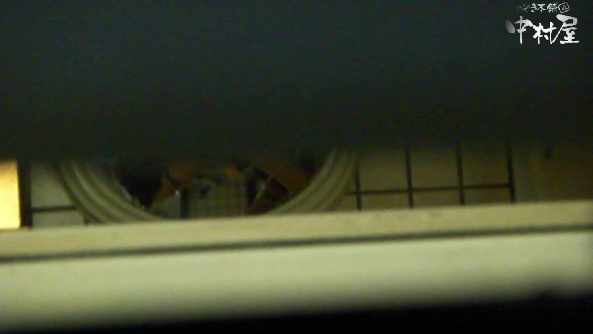 【美人が集まるファッションショッピングセンター洗面所盗SATU】ギャルのツルピカ潜入盗satu!Vol.10 ビッチなギャル   高画質  49pic 17