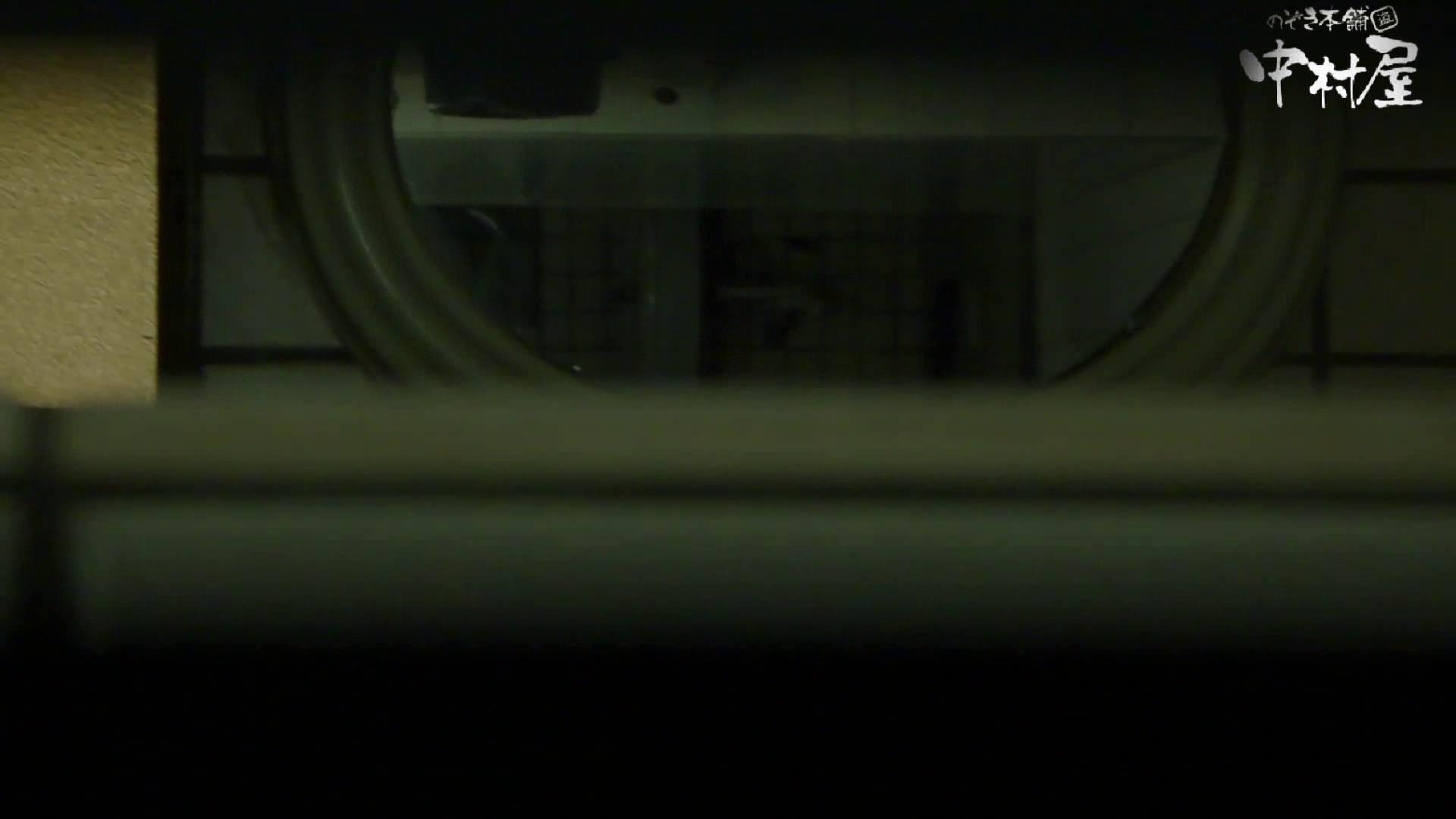 【美人が集まるファッションショッピングセンター洗面所盗SATU】ギャルのツルピカ潜入盗satu!Vol.10 ビッチなギャル   高画質  49pic 32