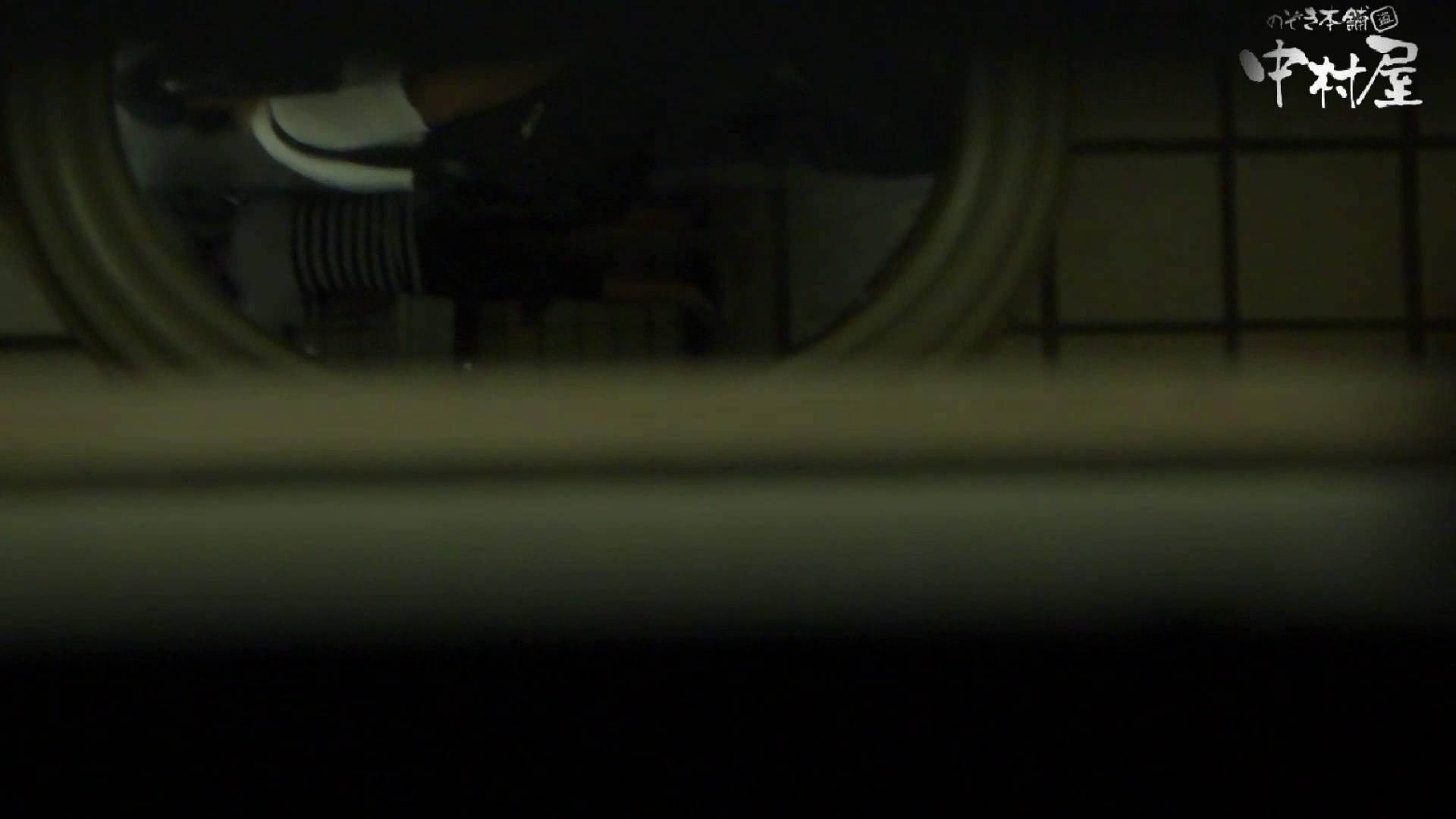 【美人が集まるファッションショッピングセンター洗面所盗SATU】ギャルのツルピカ潜入盗satu!Vol.10 ビッチなギャル   高画質  49pic 41