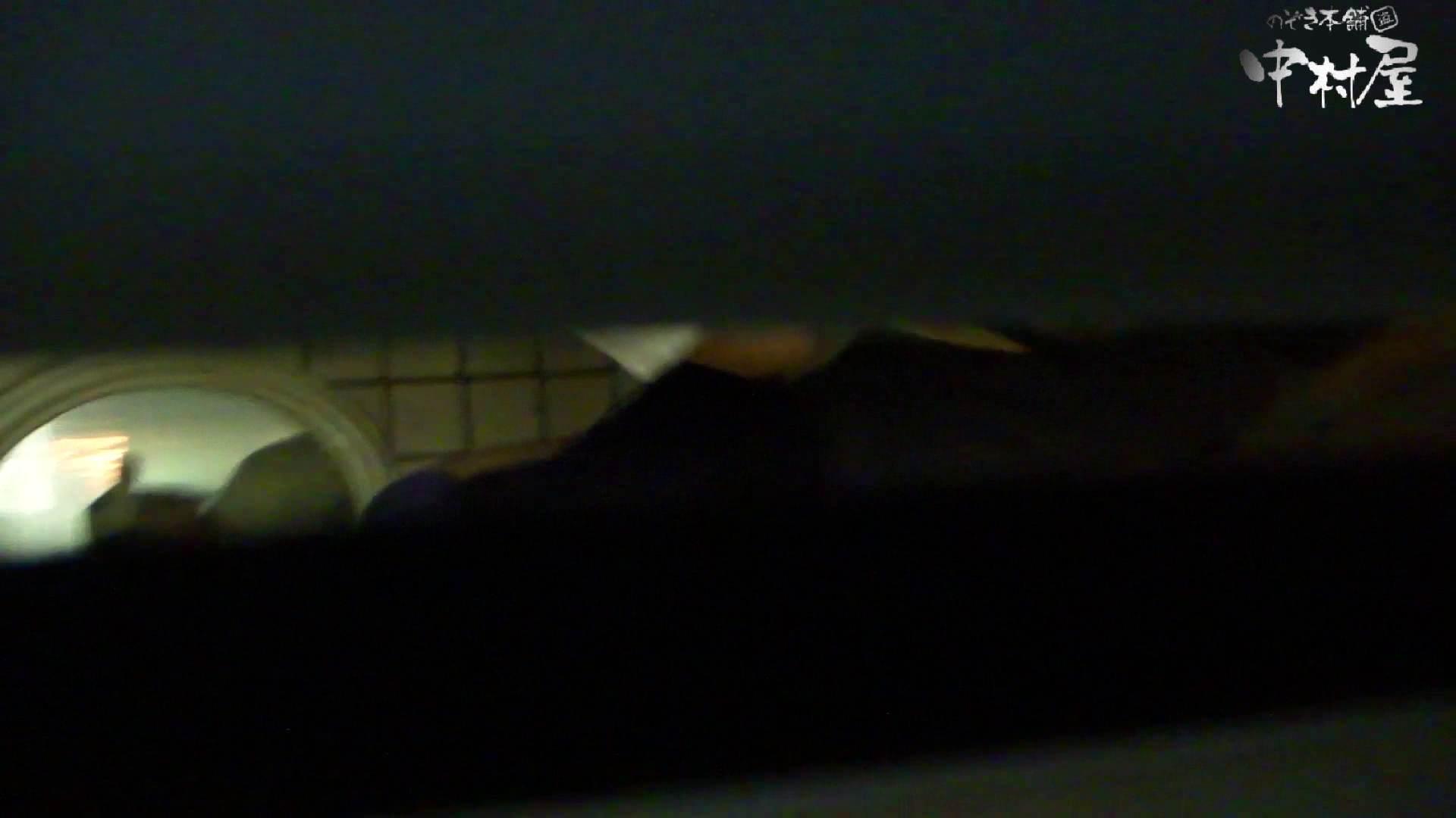【美人が集まるファッションショッピングセンター洗面所盗SATU】ギャルのツルピカ潜入盗satu!Vol.10 ビッチなギャル   高画質  49pic 43