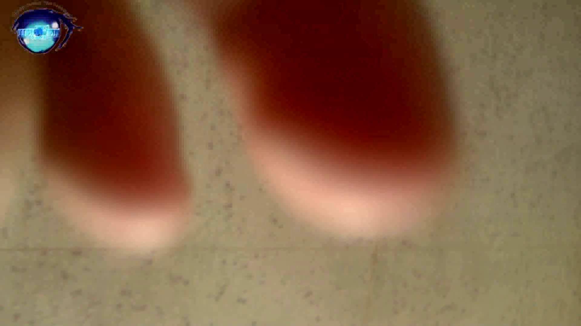 GOD HAND 芸術大学盗撮‼vol.06 投稿   盗撮  103pic 57