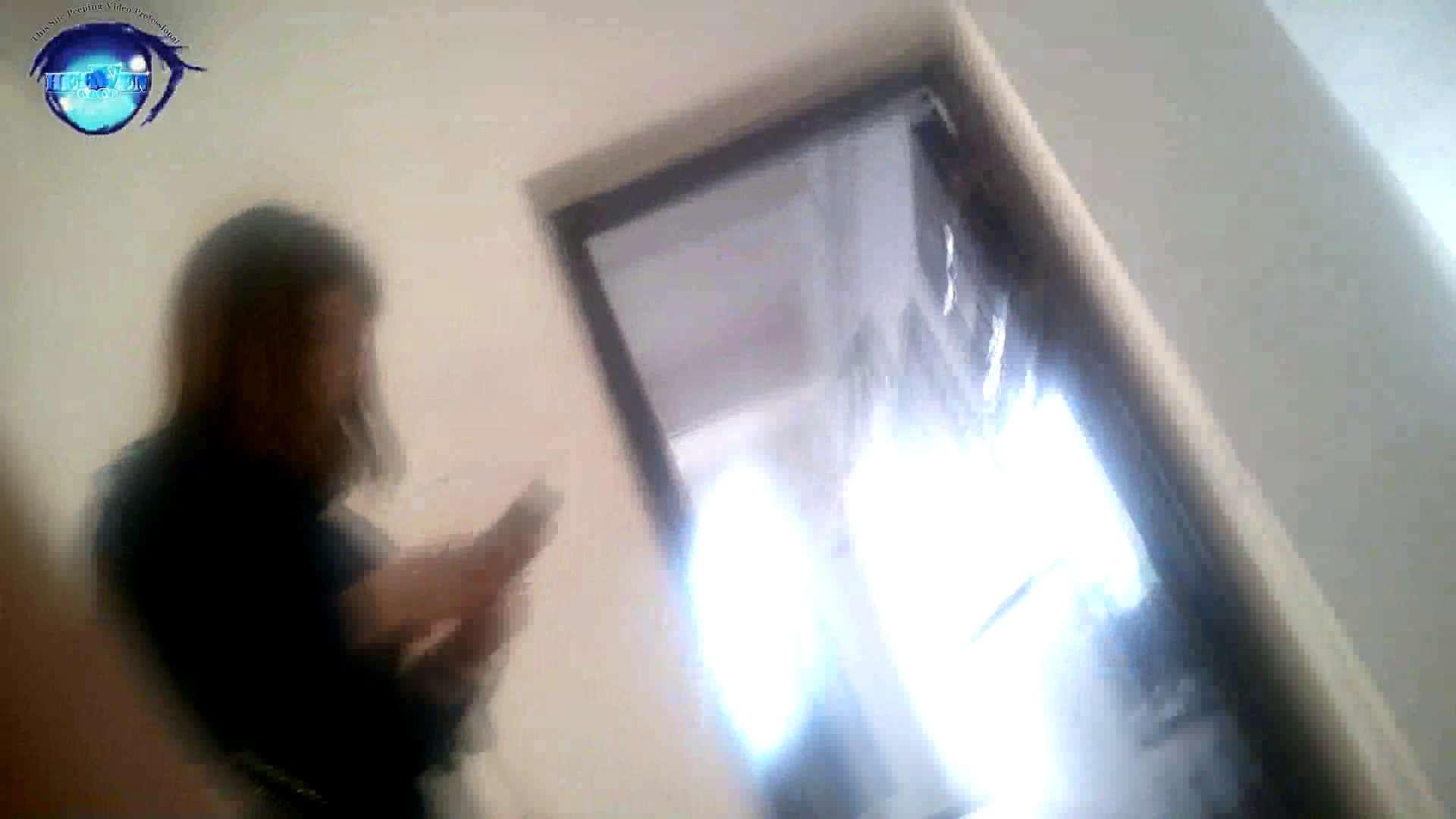 GOD HAND 芸術大学盗撮‼vol.06 投稿   盗撮  103pic 62