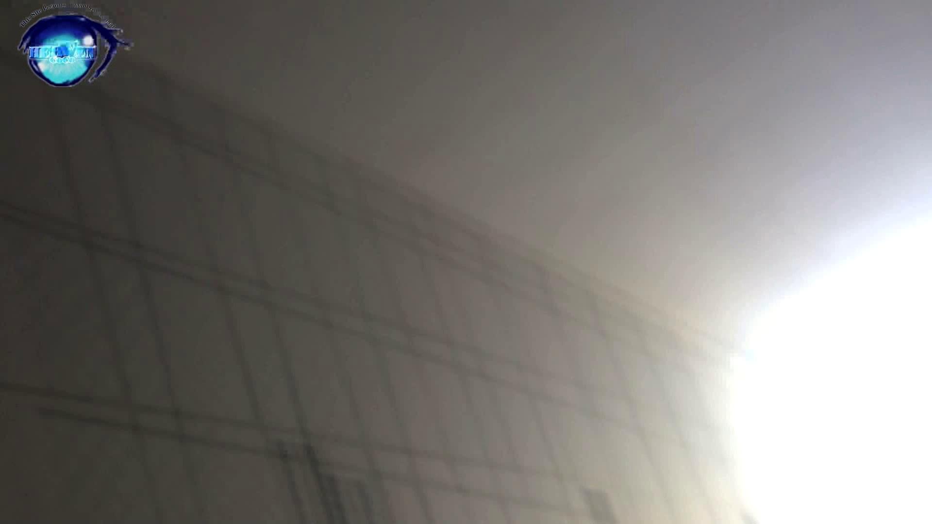 GOD HAND 芸術大学盗撮‼vol.06 投稿   盗撮  103pic 83