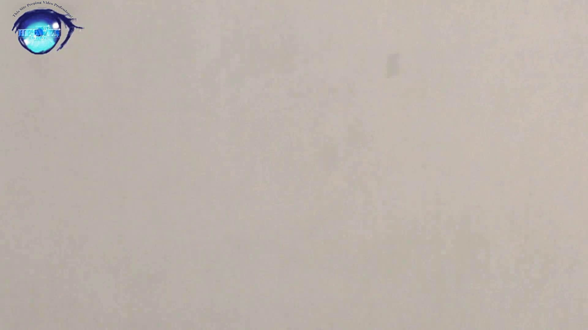 GOD HAND 芸術大学盗撮‼vol.06 投稿   盗撮  103pic 86