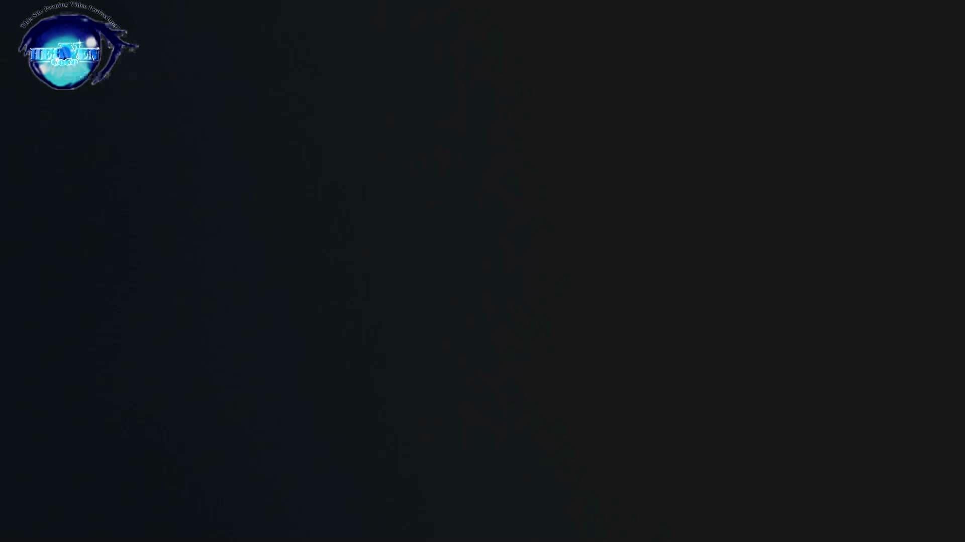 GOD HAND 芸術大学盗撮‼vol.08 洗面所 | 盗撮  70pic 29