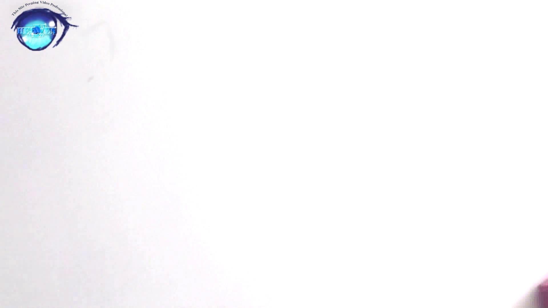 GOD HAND 芸術大学盗撮‼vol.08 洗面所 | 盗撮  70pic 31
