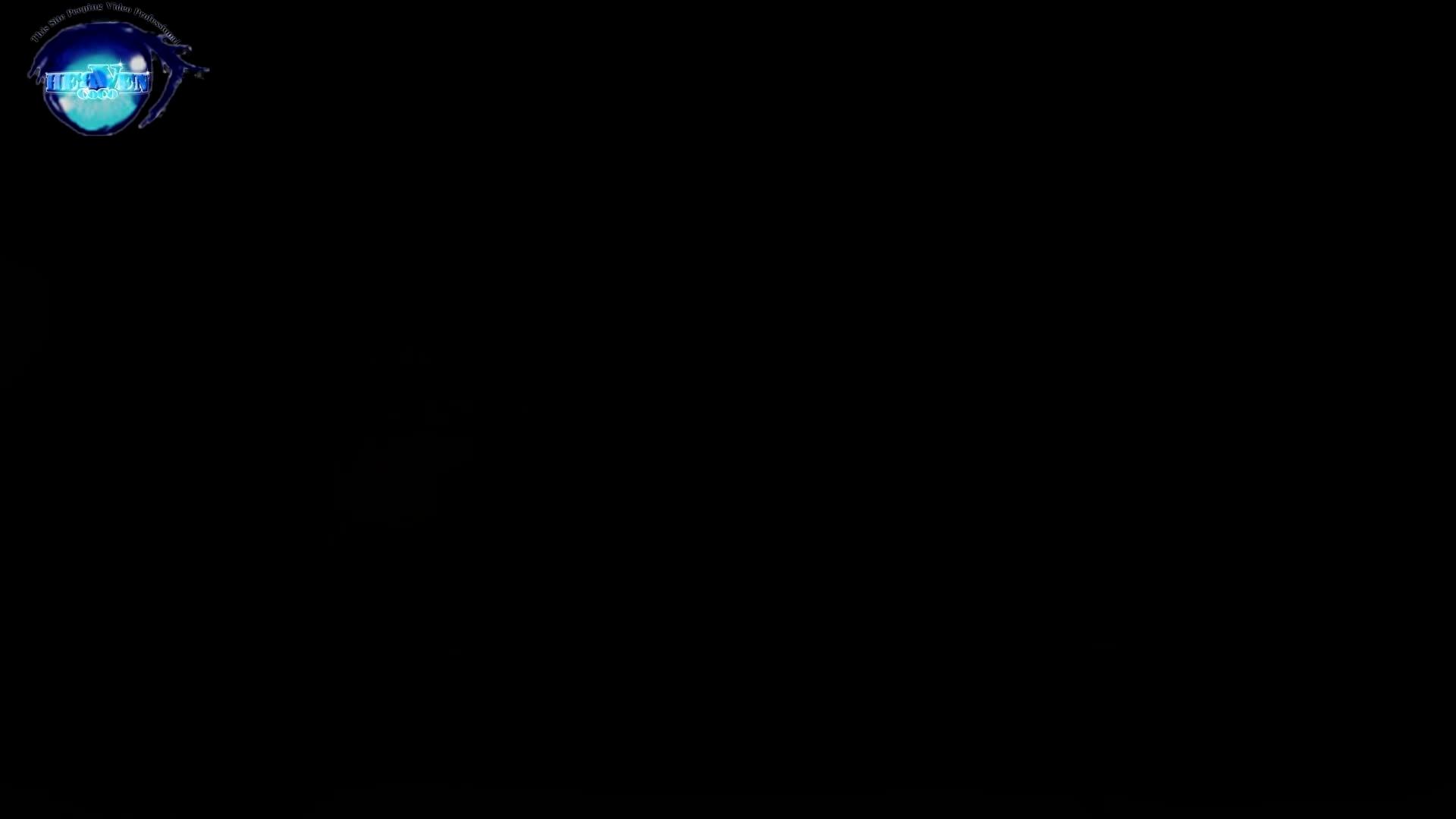 GOD HAND 芸術大学盗撮‼vol.10 HなOL   盗撮  83pic 25