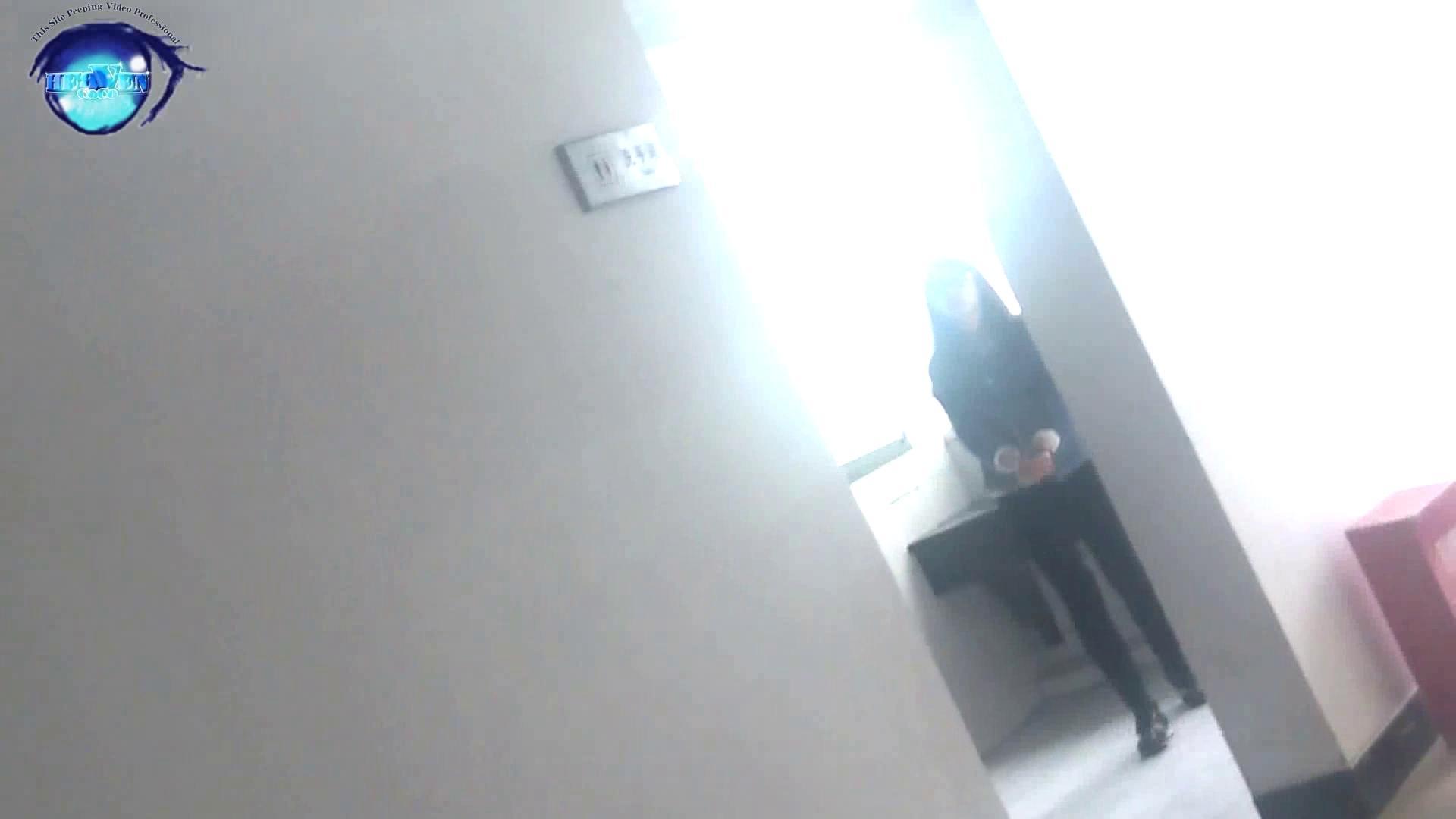 GOD HAND 芸術大学盗撮‼vol.10 HなOL   盗撮  83pic 39