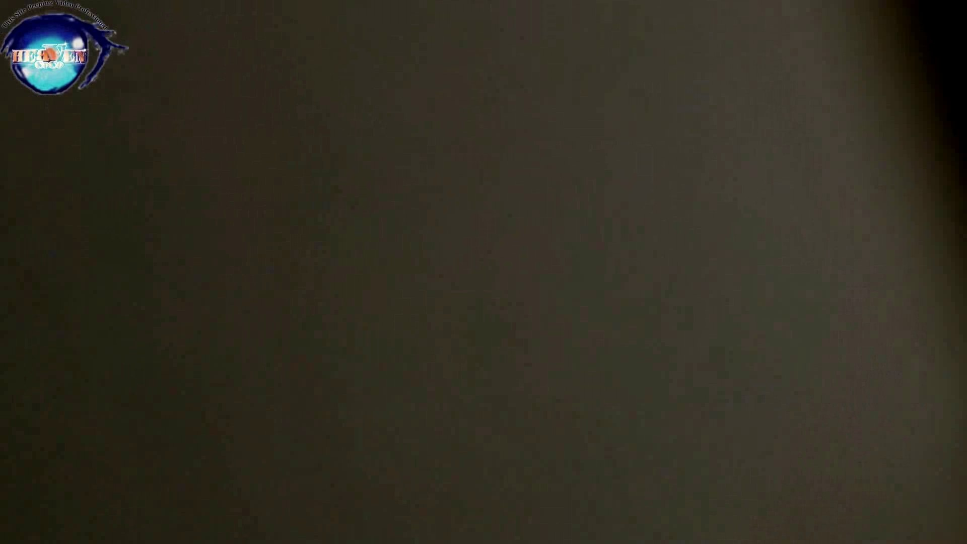 GOD HAND 芸術大学盗撮‼vol.12 HなOL   投稿  104pic 3