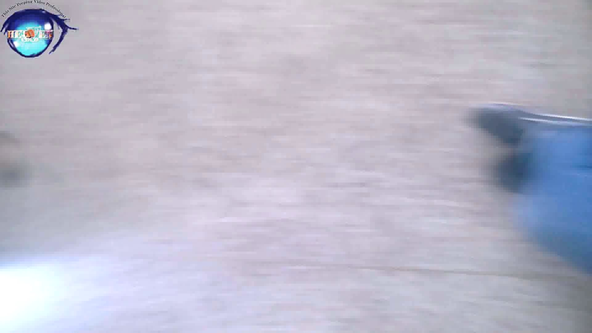 GOD HAND 芸術大学盗撮‼vol.12 HなOL   投稿  104pic 36