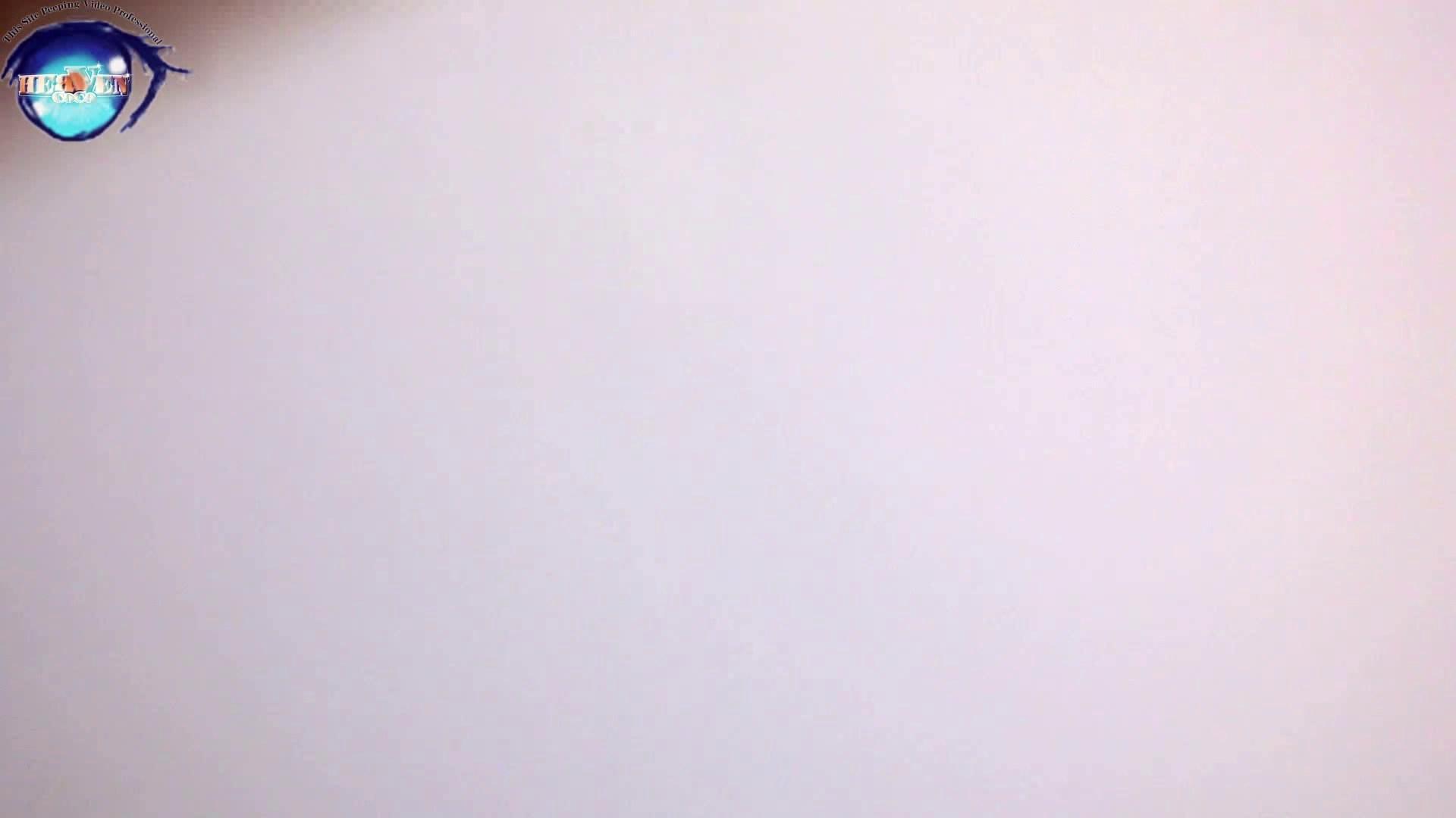 GOD HAND 芸術大学盗撮‼vol.12 HなOL   投稿  104pic 94