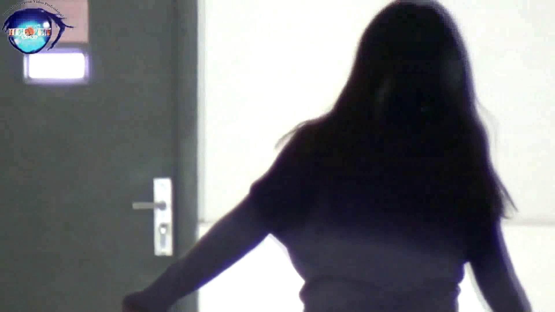 GOD HAND 芸術大学盗撮‼vol.18 盗撮 | HなOL  54pic 15