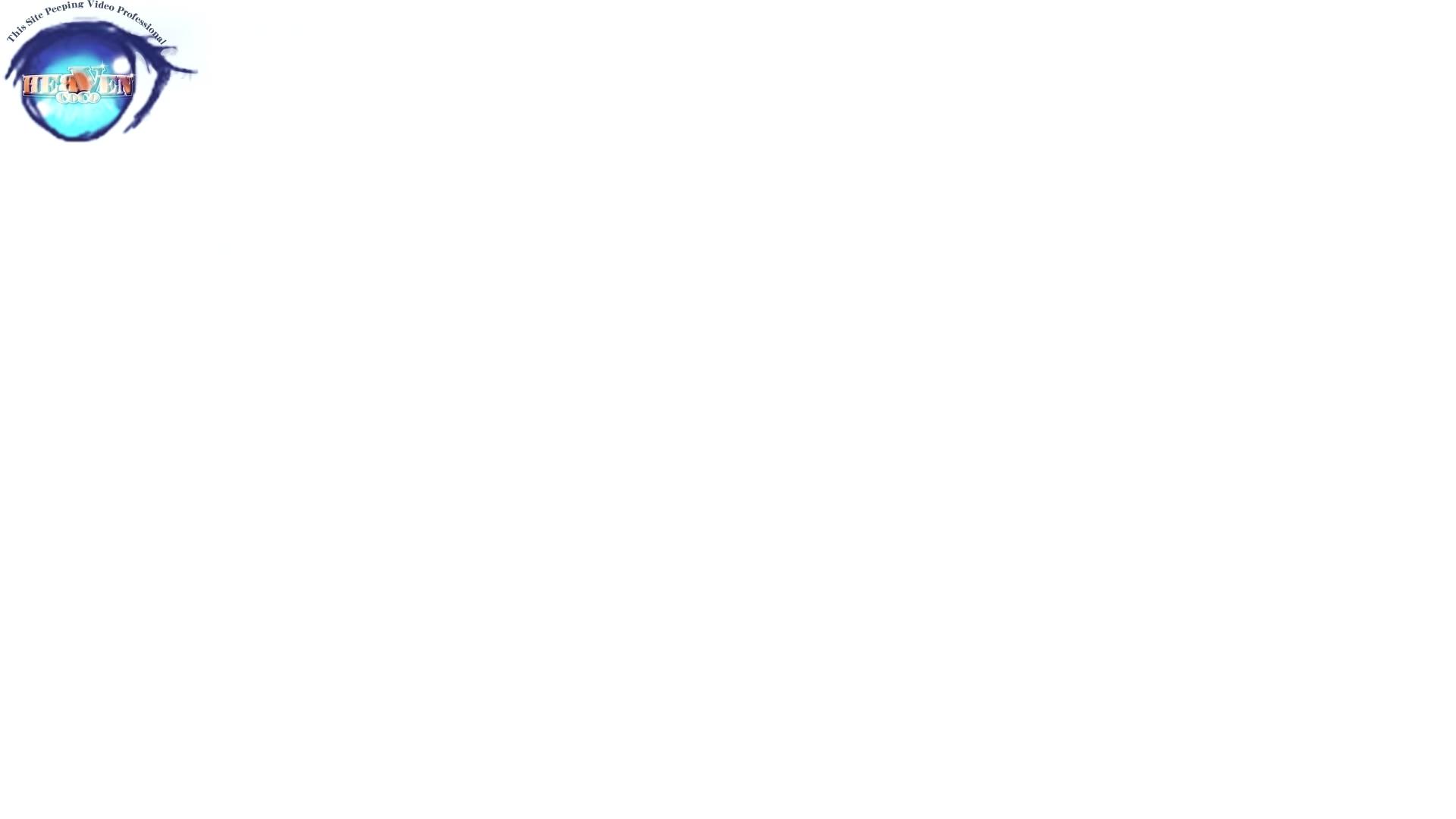 GOD HAND 芸術大学盗撮‼vol.19 盗撮 | HなOL  83pic 10